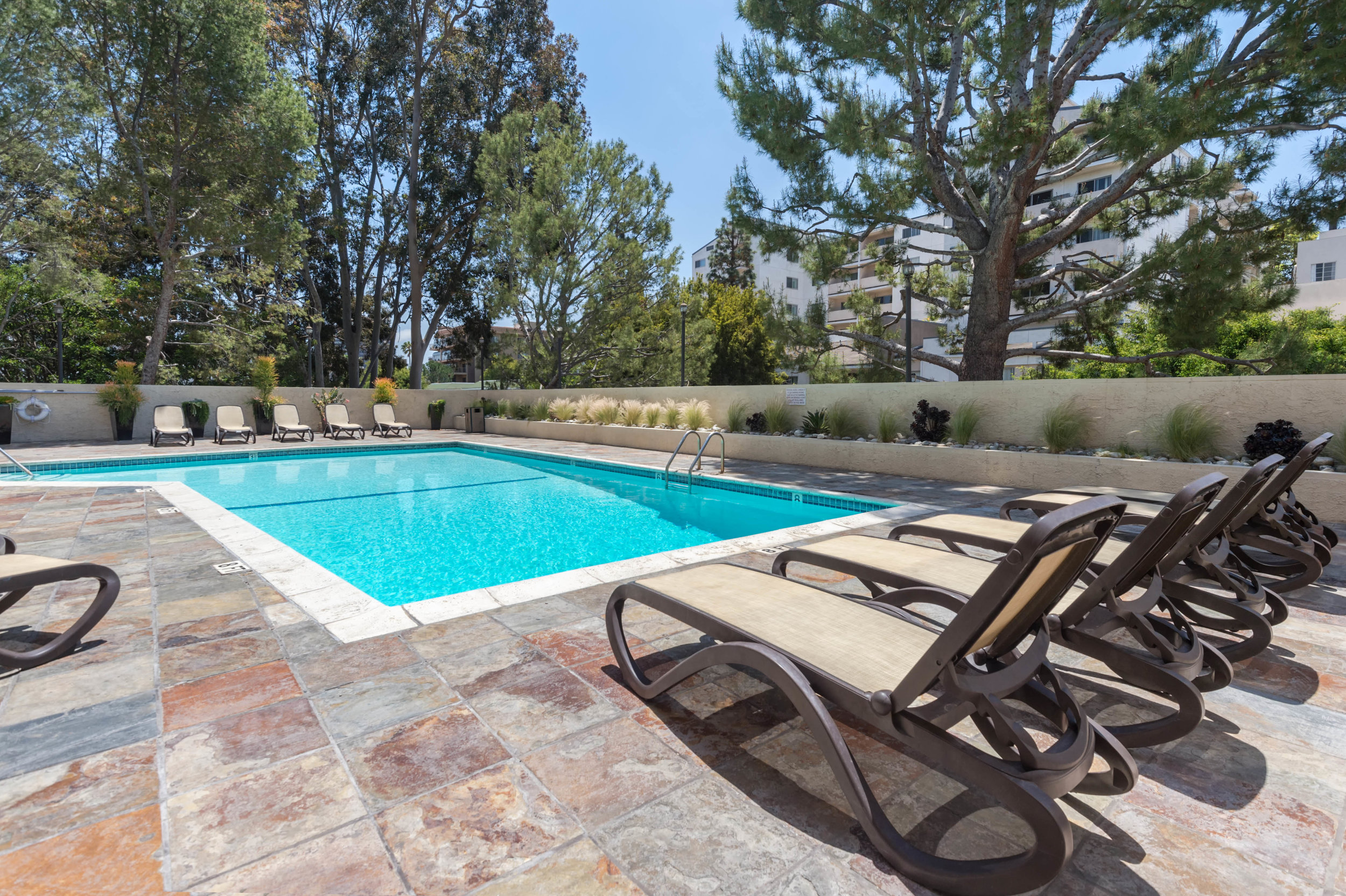 011 Pool 10982 Roebling Avenue #342 For Sale Lease The Malibu Life Team Luxury Real Estate.jpg