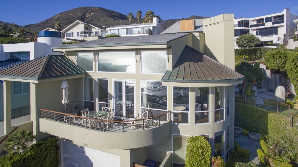 $8,000,000   31615 Sea Level Dr, Malibu
