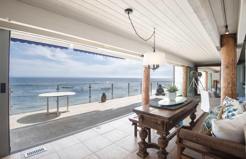 $6,788,000   24864 Malibu Road, Malibu