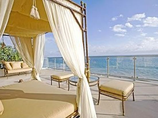 $5,350,000   20140 Pacific Coast Highway, Malibu