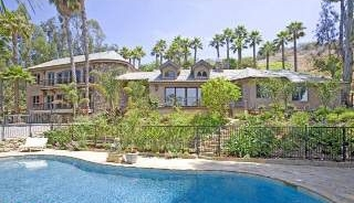 $3,850,000   5970 Ramirez Canyon Rd, Malibu