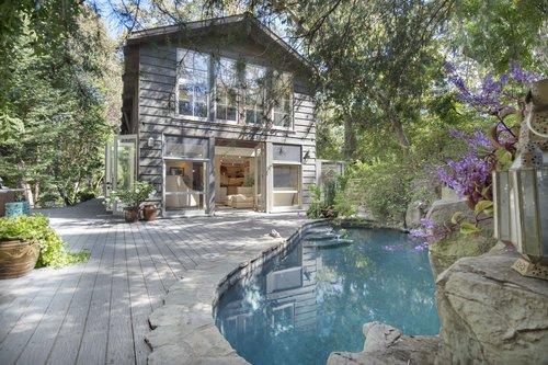 $3,000,000   689 Brooktree Road, Santa Monica
