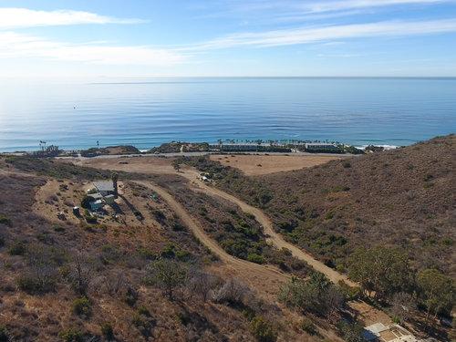 $2,750,000   13001 Pacific Coast Highway, Malibu