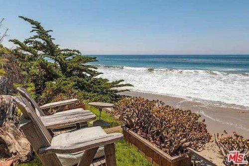$2,575,000   31581 Sea Level Dr, Malibu