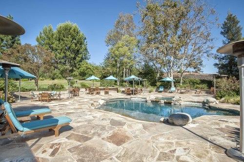 $2,360,000   2170 Upper Ranch Rd, Westlake Village