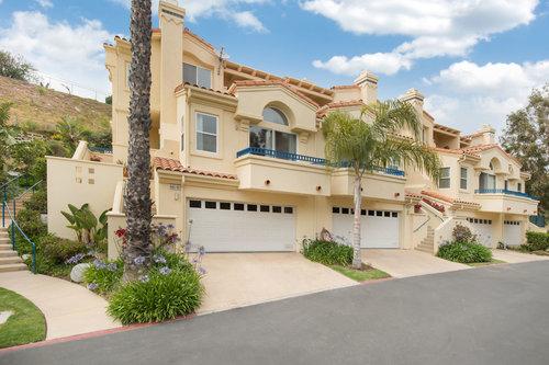 $1,250,000   6463 Zuma View Place, #165, Malibu