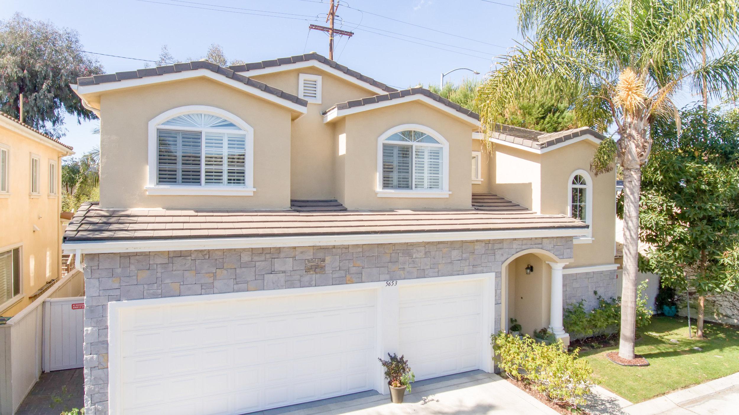 $1,482,500   5653 Alix Ct, Redondo Beach