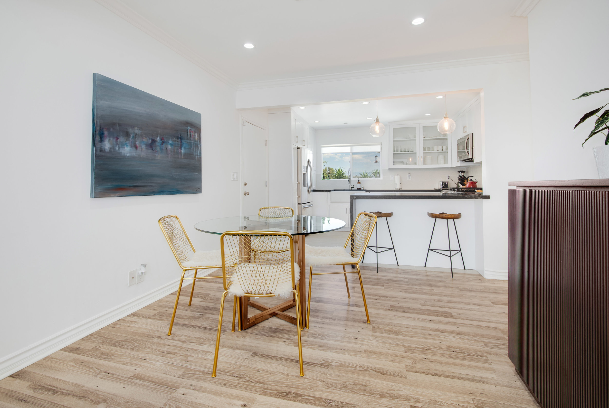 003 7612 Midfield Avenue Westchester Los Angeles For Sale Lease The Malibu Life Team Luxury Real Estate.jpg