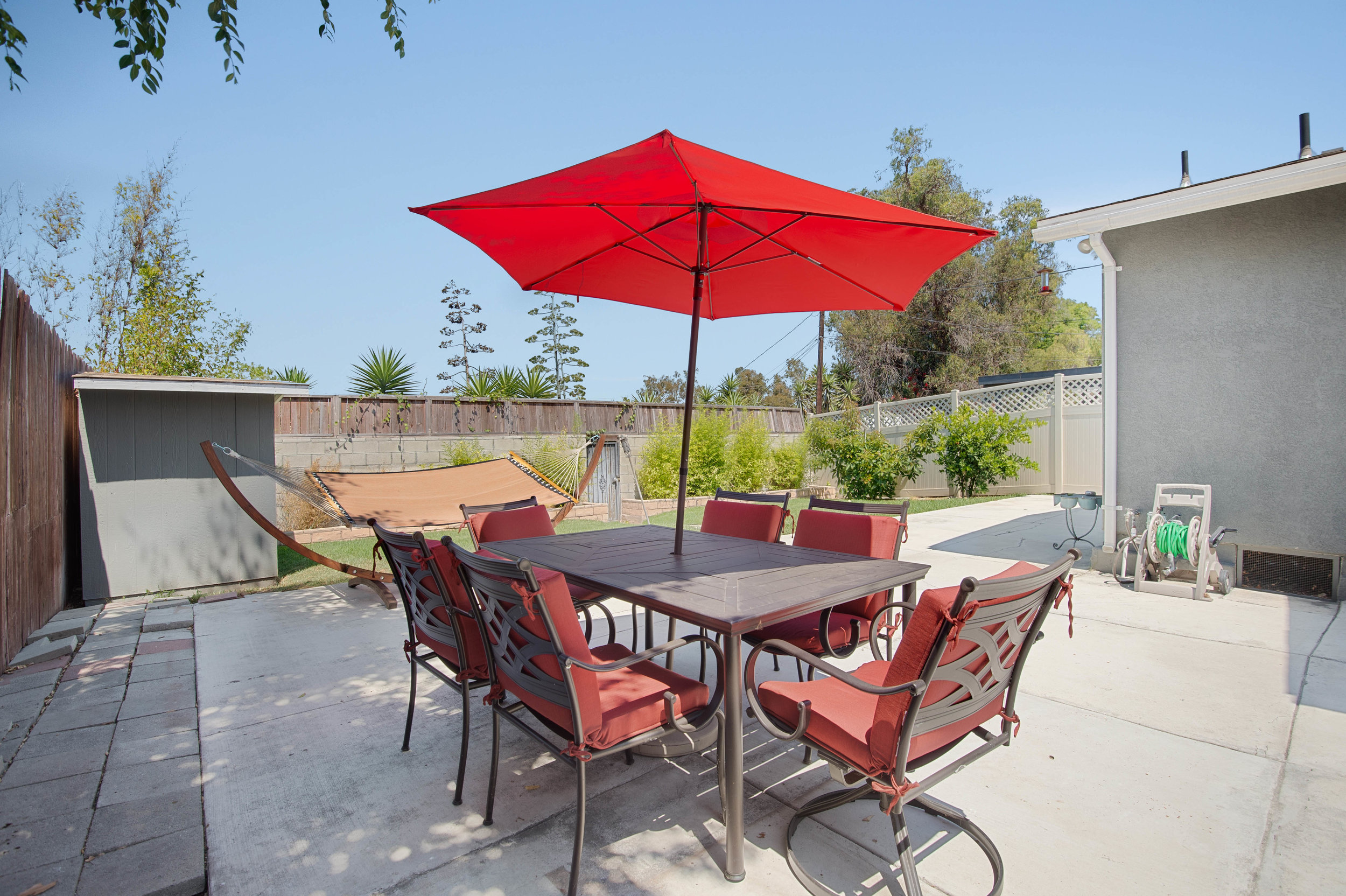 007 7612 Midfield Avenue Westchester Los Angeles For Sale Lease The Malibu Life Team Luxury Real Estate.jpg