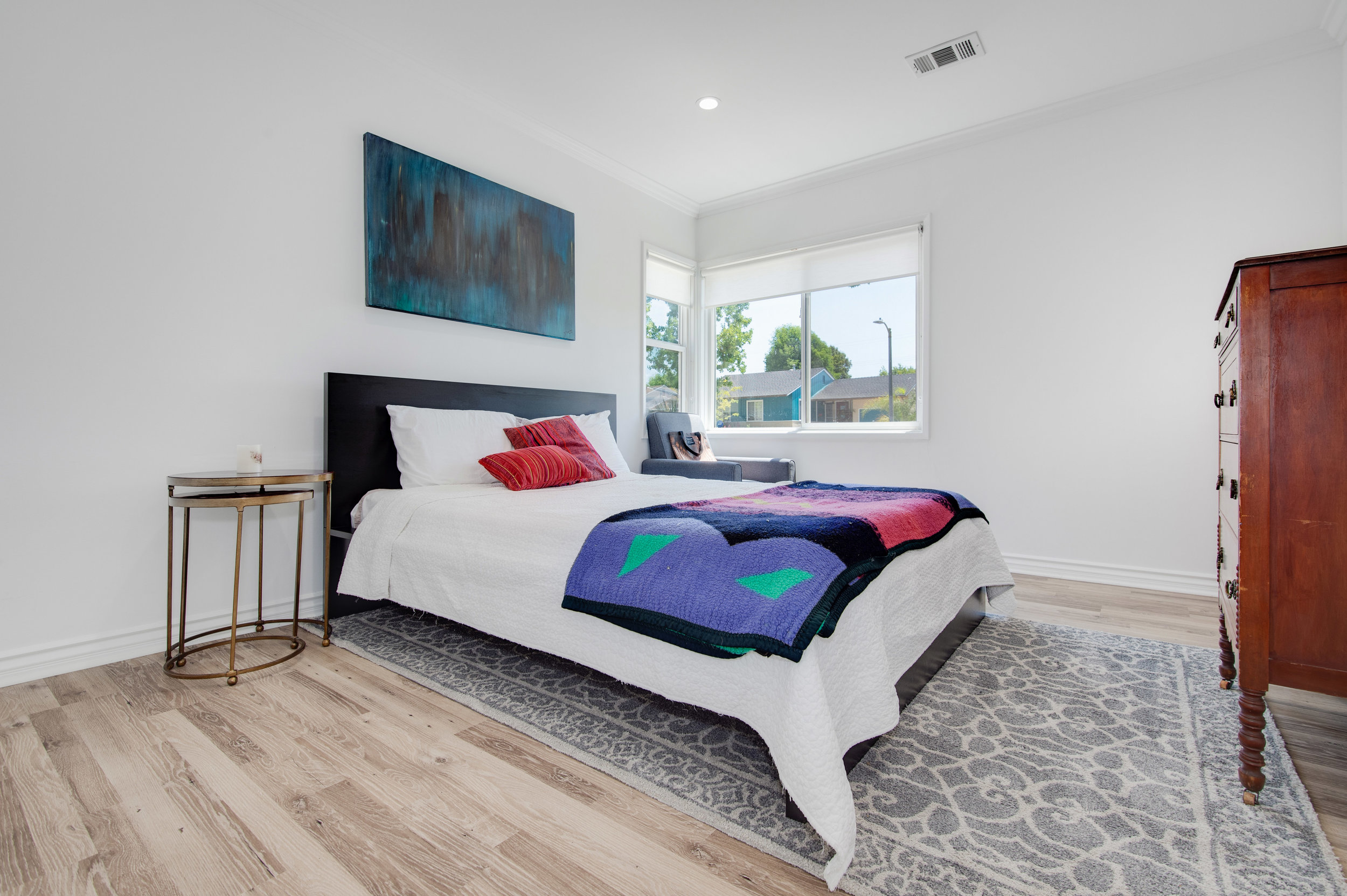 009 7612 Midfield Avenue Westchester Los Angeles For Sale Lease The Malibu Life Team Luxury Real Estate.jpg