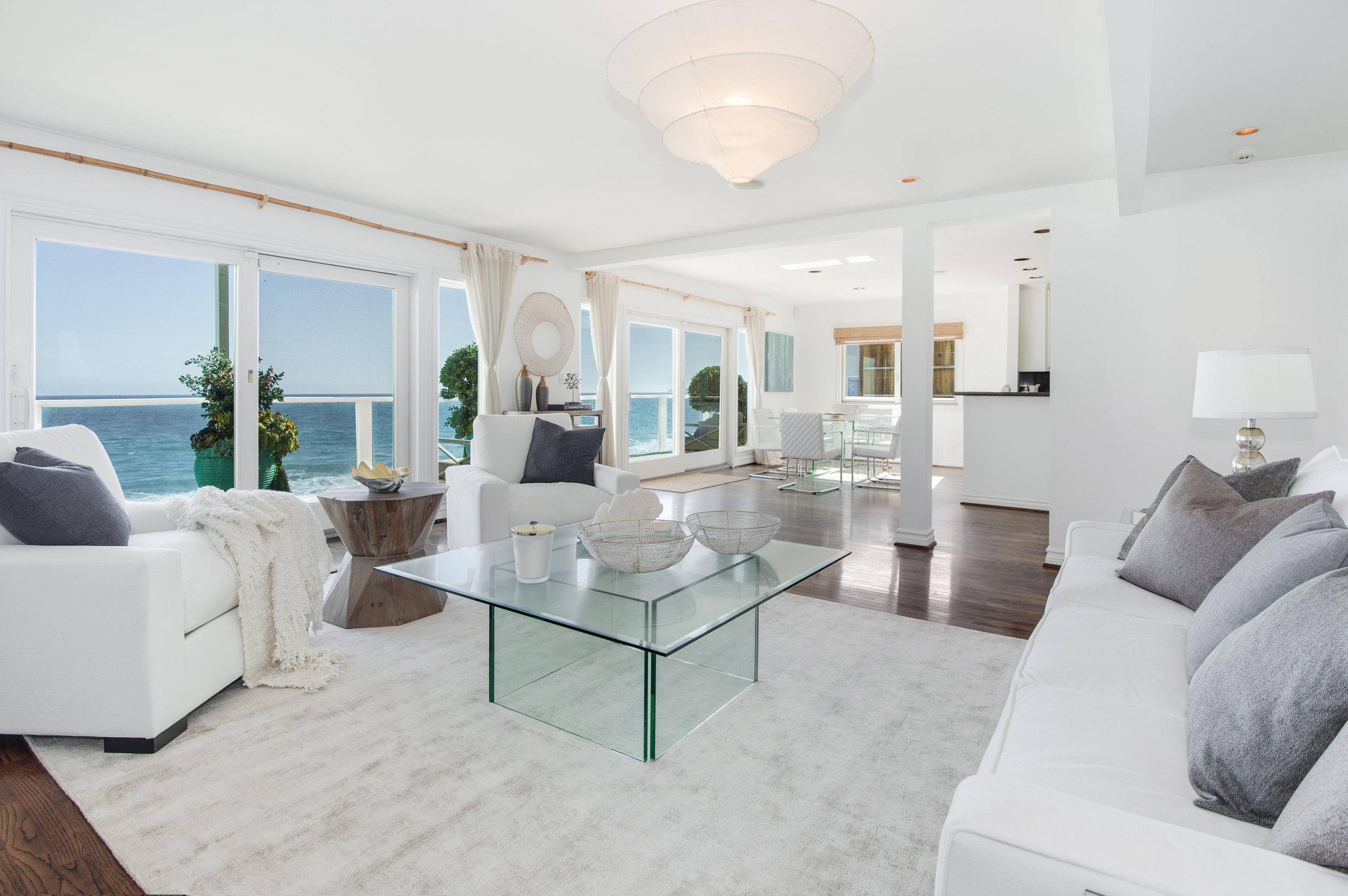 003 Living Room 25342 Malibu Road For Sale Lease The Malibu Life Team Luxury Real Estate.jpg