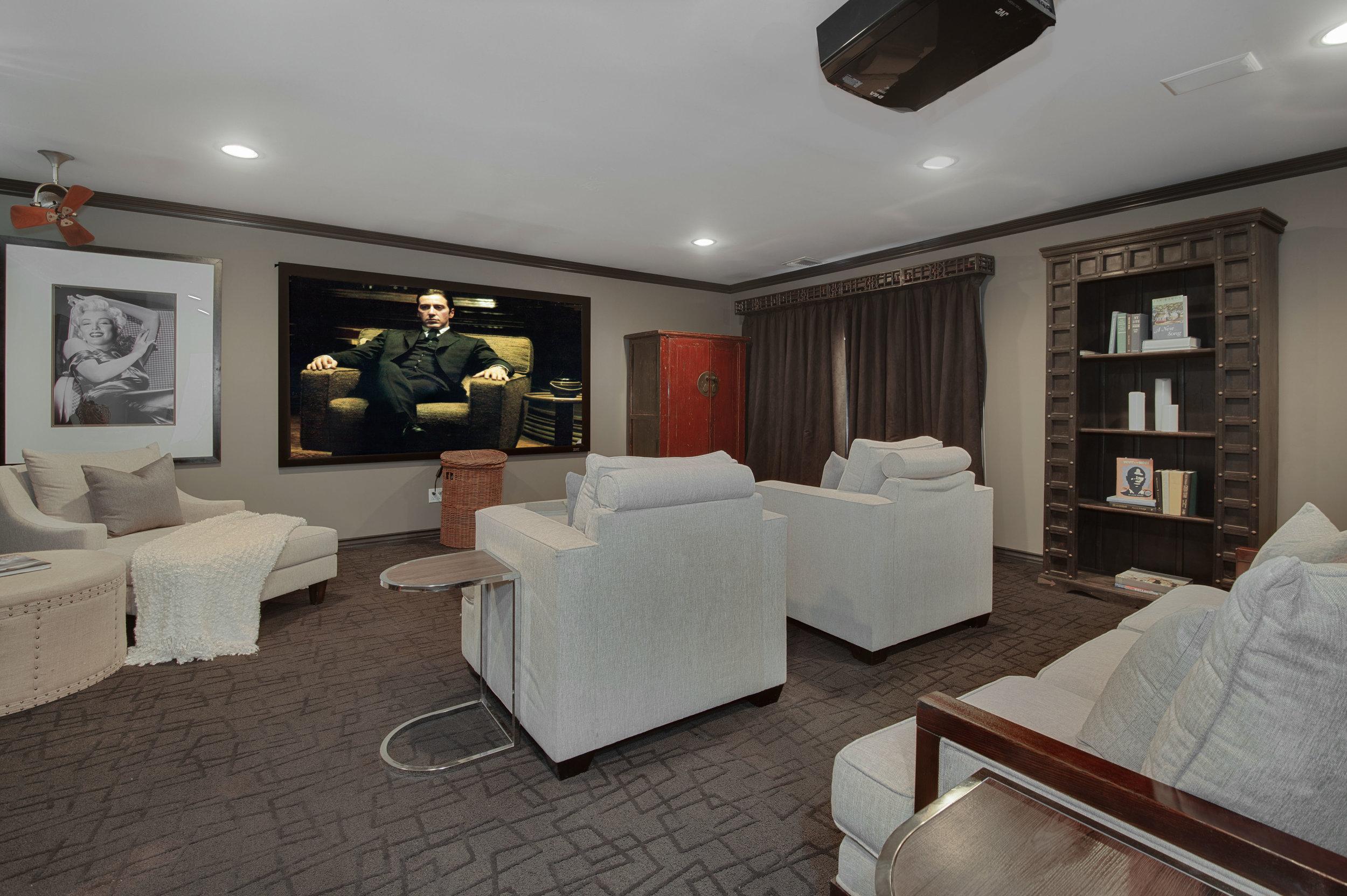 005 Movie Theatre 25342 Malibu Road For Sale Lease The Malibu Life Team Luxury Real Estate.jpg