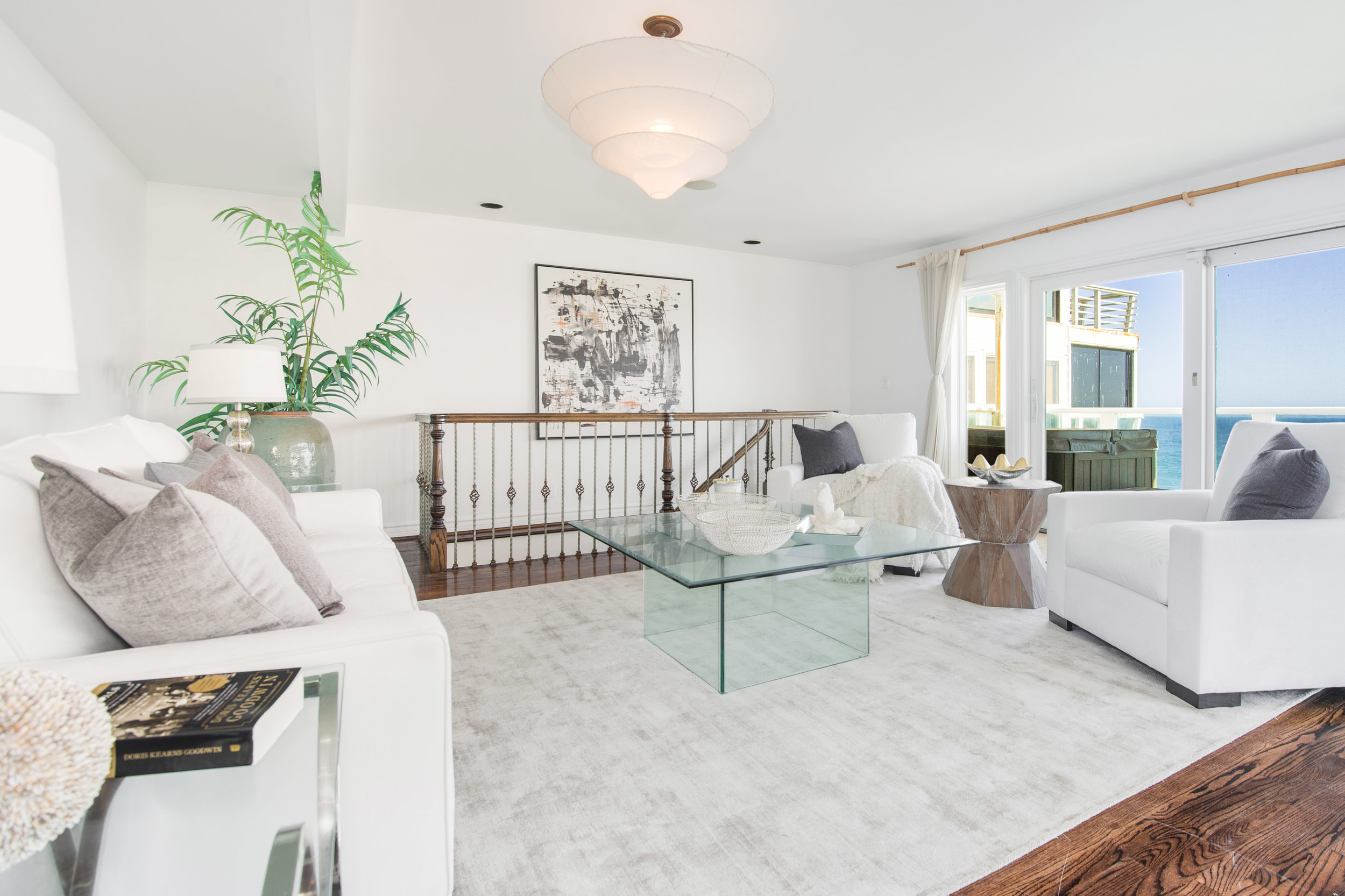 008 Living Room 25342 Malibu Road For Sale Lease The Malibu Life Team Luxury Real Estate.jpg