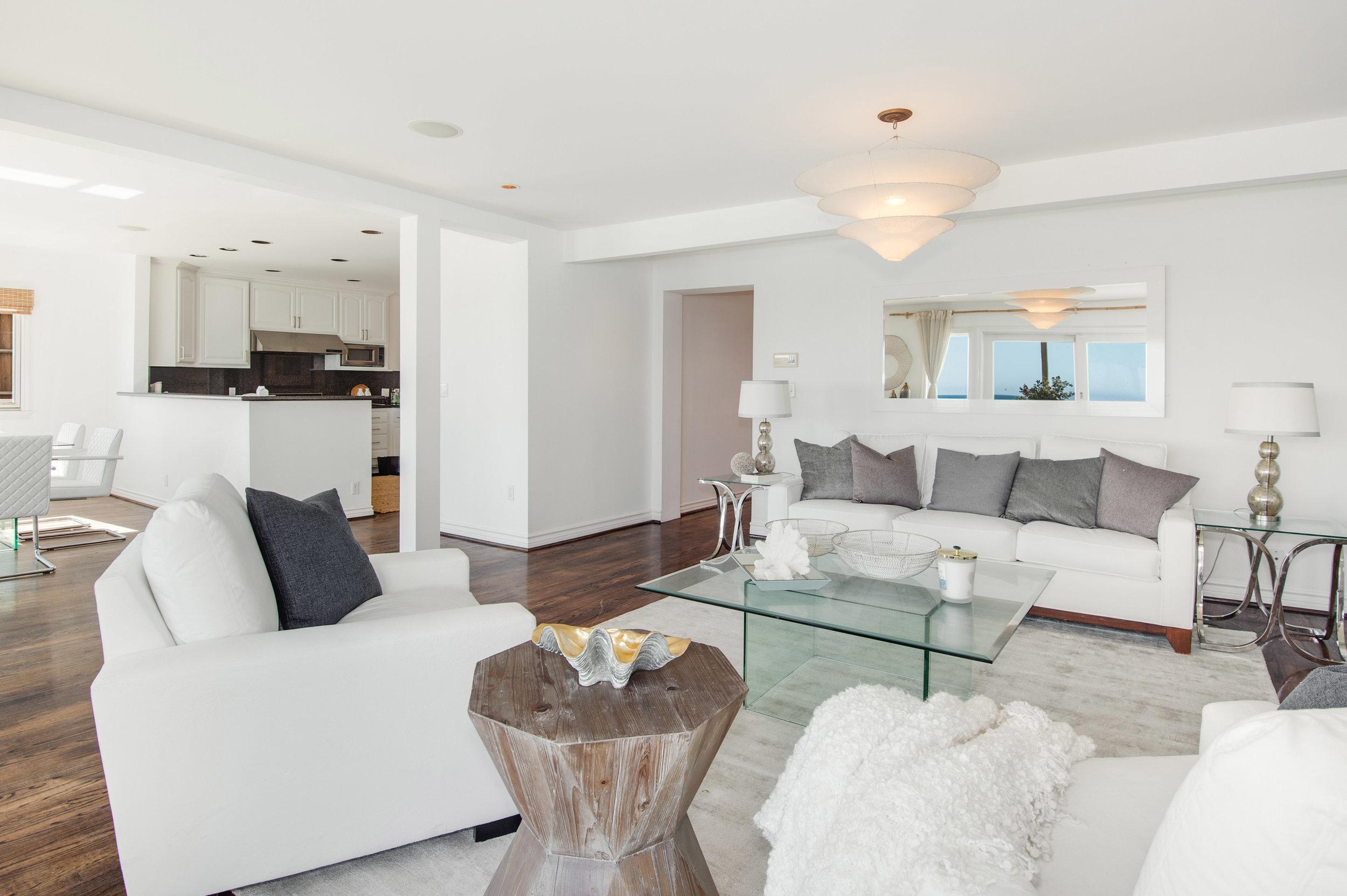 009 Living Room 25342 Malibu Road For Sale Lease The Malibu Life Team Luxury Real Estate.jpg