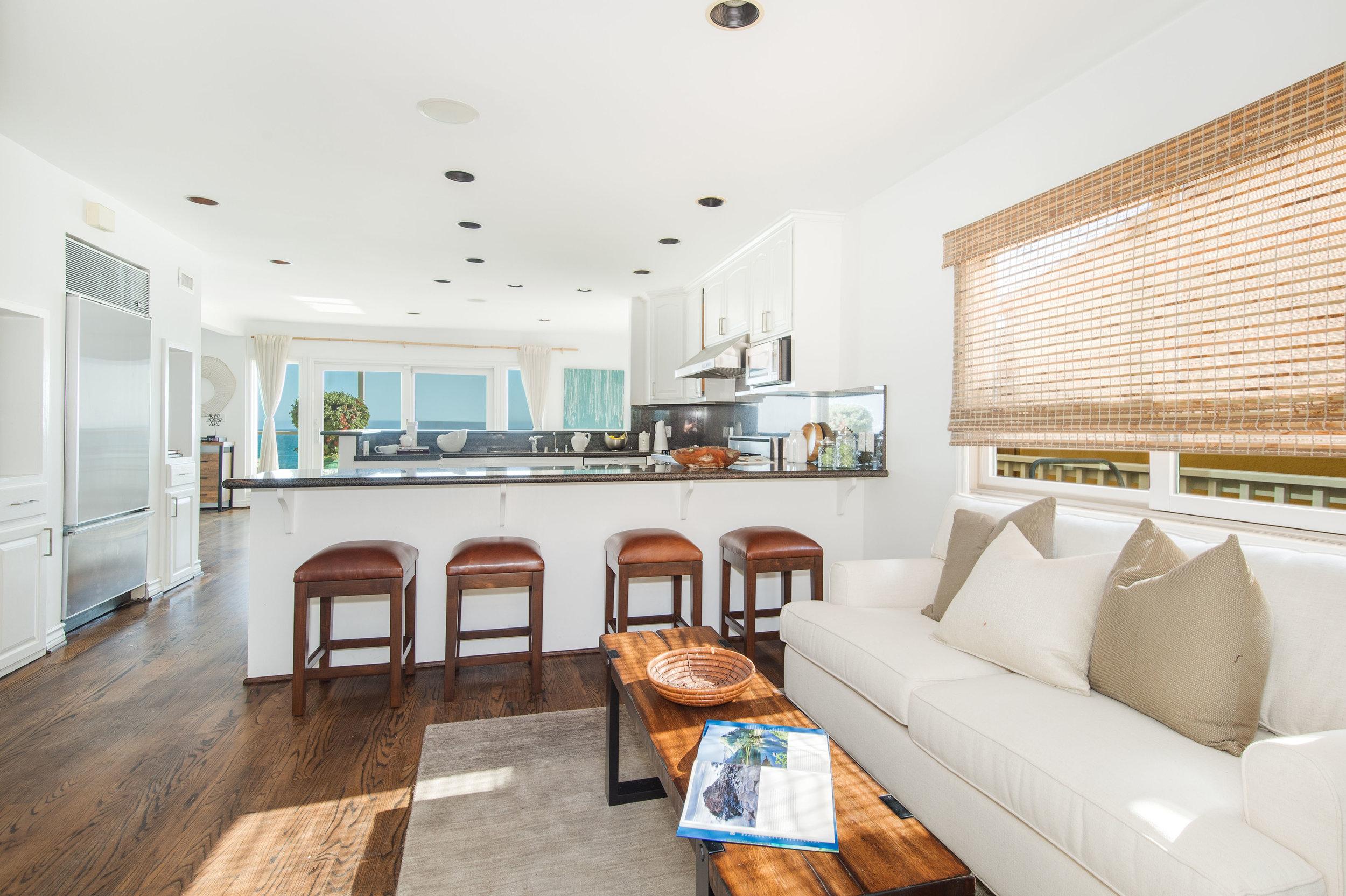 010 Kitchen 25342 Malibu Road For Sale Lease The Malibu Life Team Luxury Real Estate.jpg