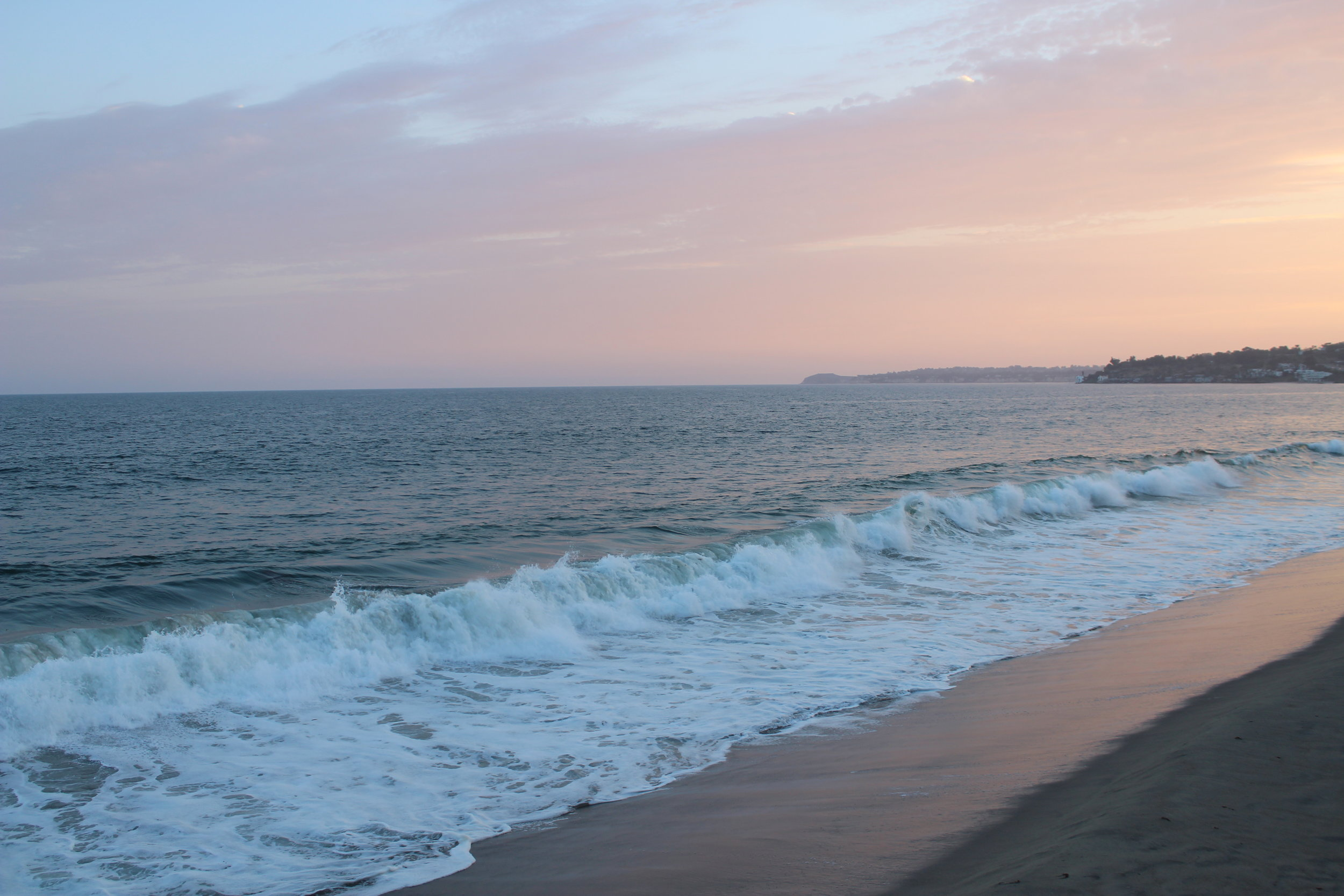 013 Ocean View 25342 Malibu Road For Sale Lease The Malibu Life Team Luxury Real Estate.JPG