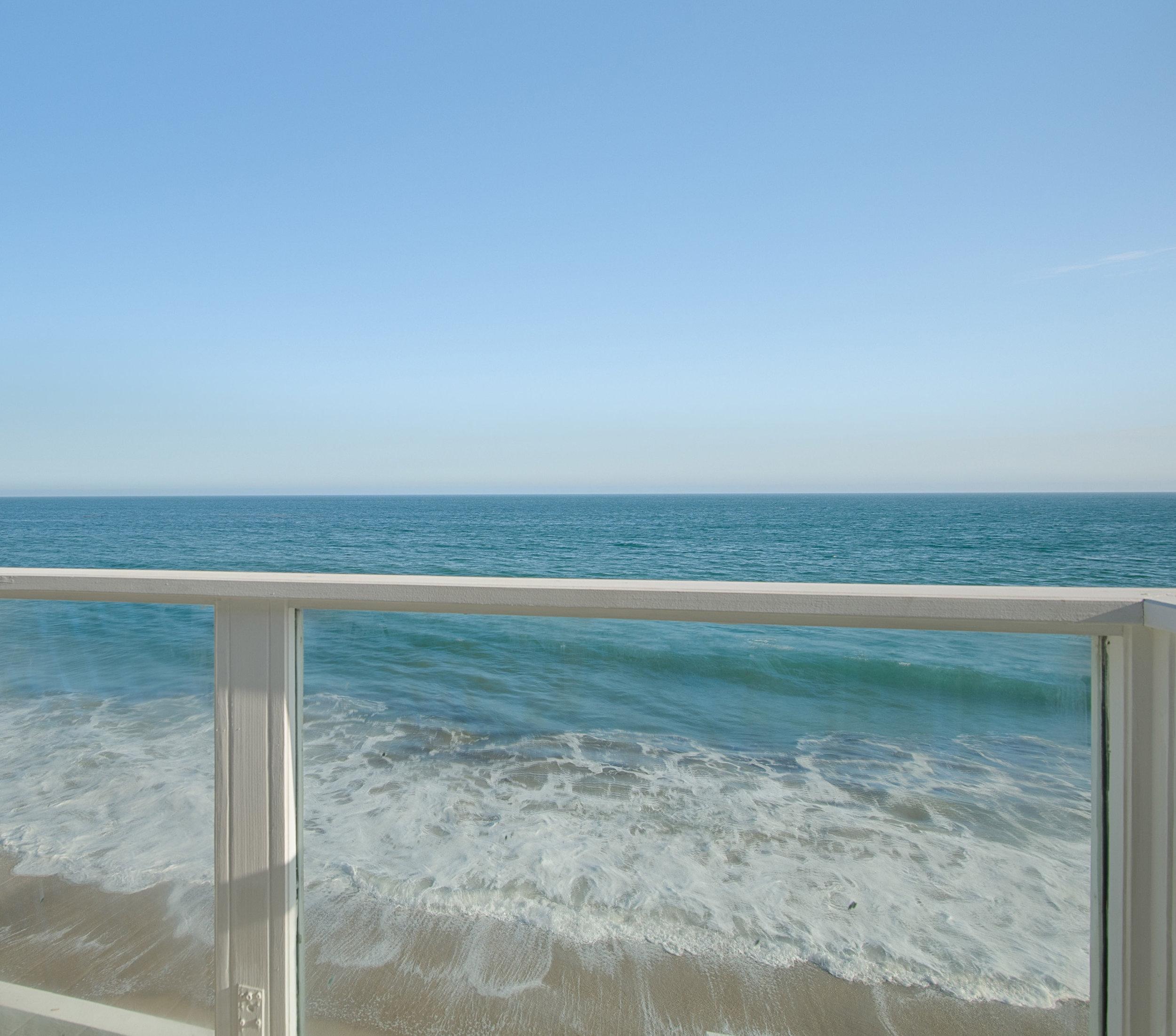 019 Deck 25342 Malibu Road For Sale Lease The Malibu Life Team Luxury Real Estate.jpg