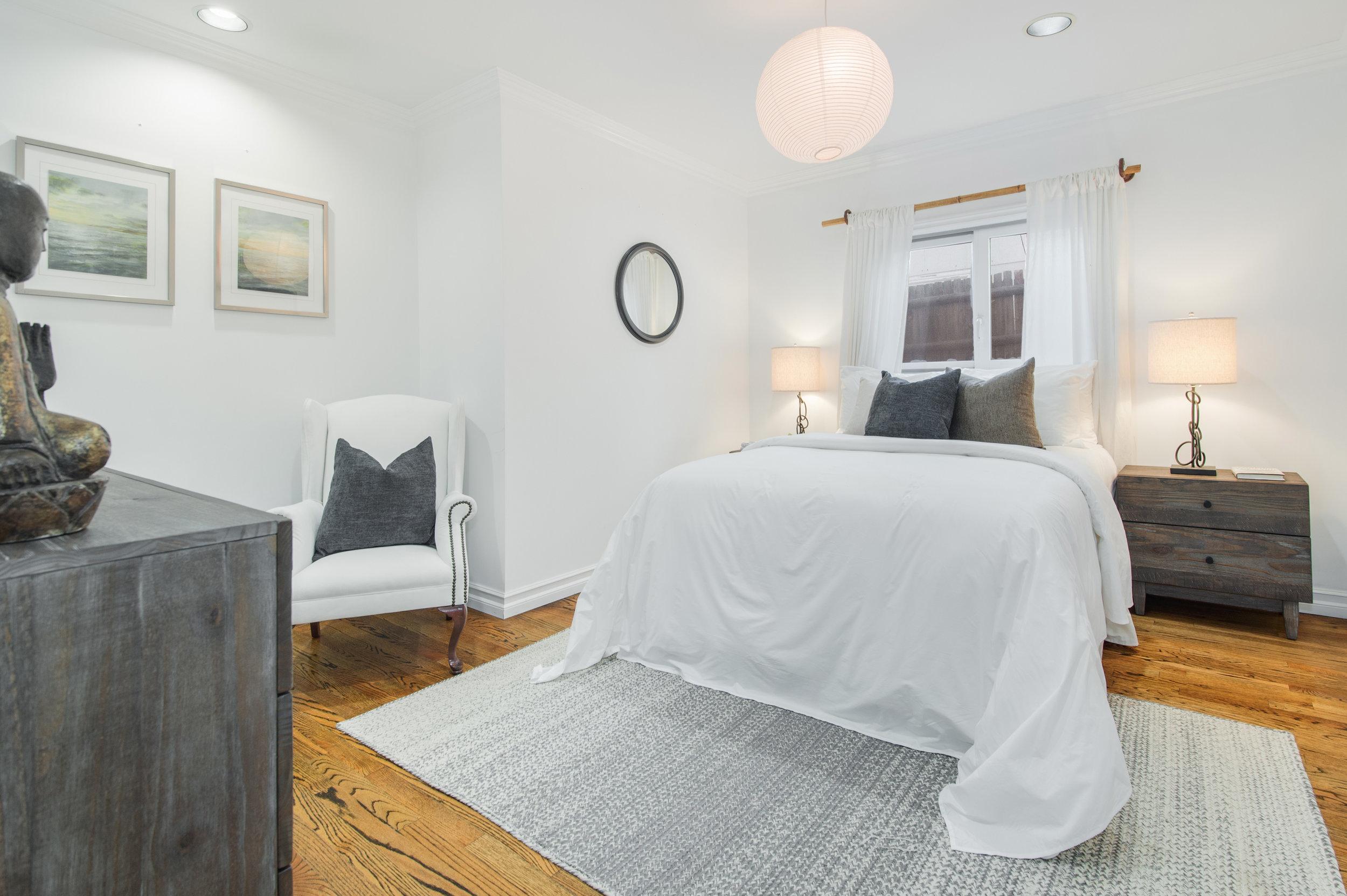 022 Bedroom 25342 Malibu Road For Sale Lease The Malibu Life Team Luxury Real Estate.jpg
