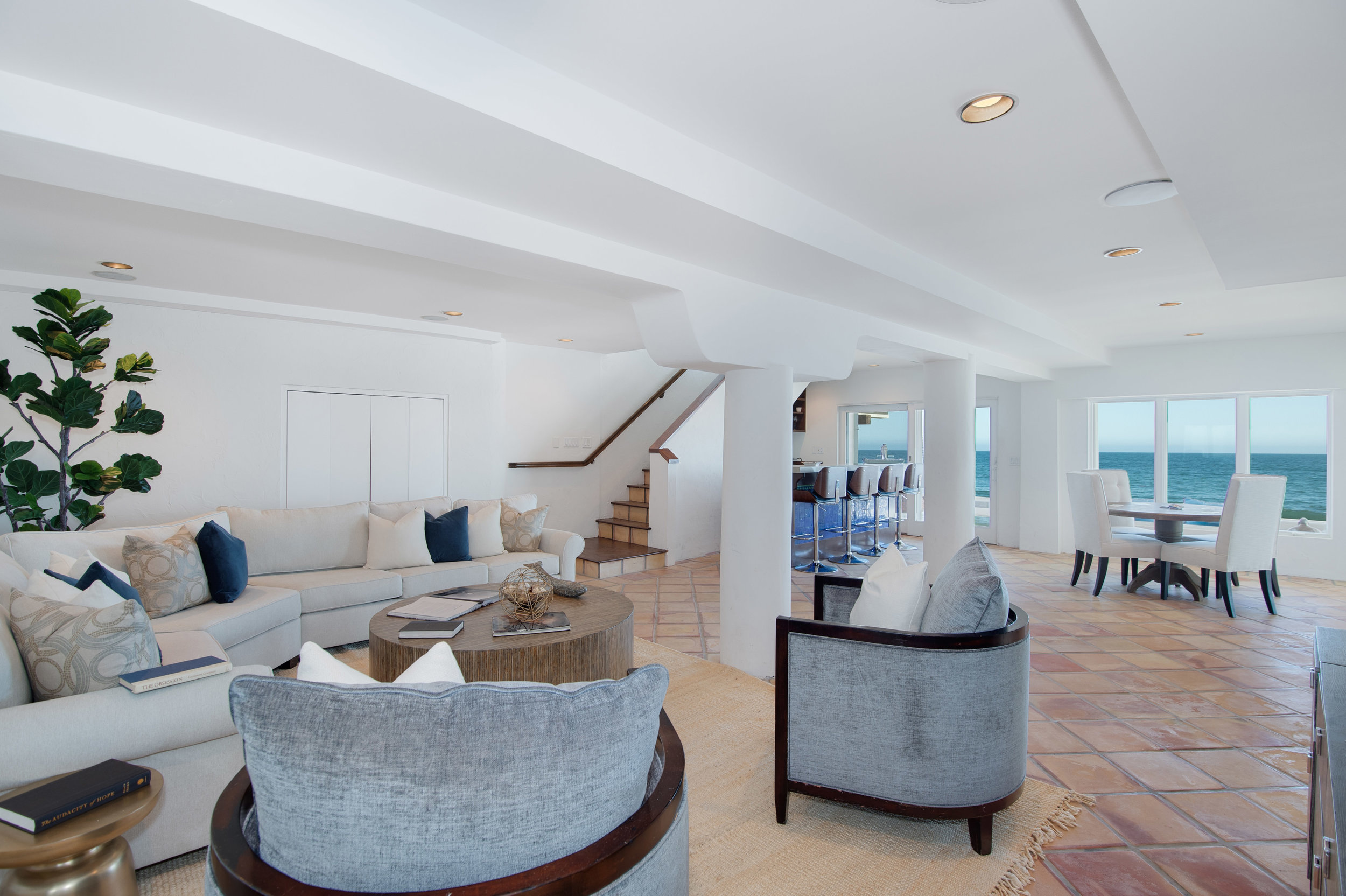 023 Den 25342 Malibu Road For Sale Lease The Malibu Life Team Luxury Real Estate.jpg