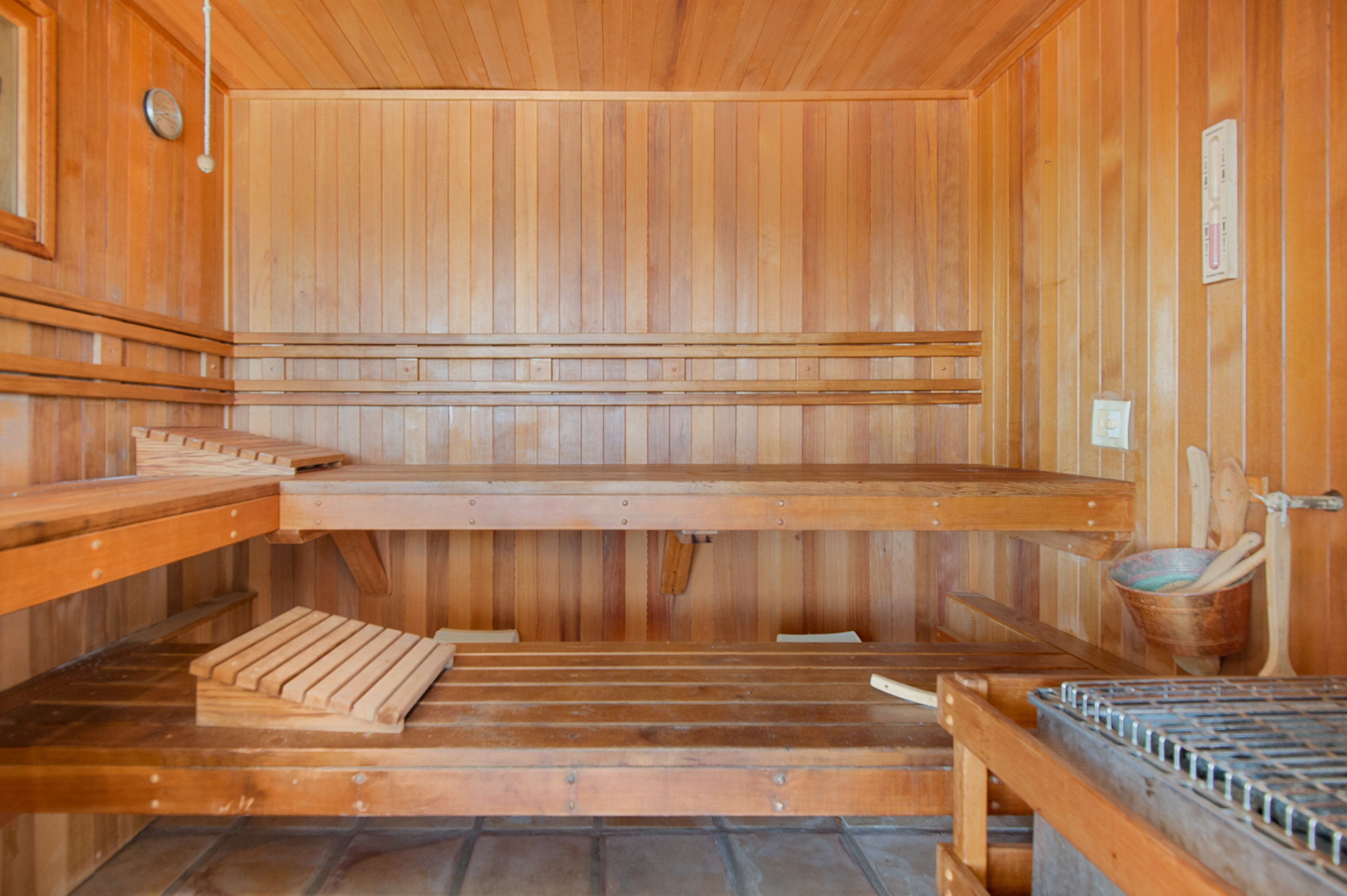 026 Sauna 25342 Malibu Road For Sale Lease The Malibu Life Team Luxury Real Estate.jpg