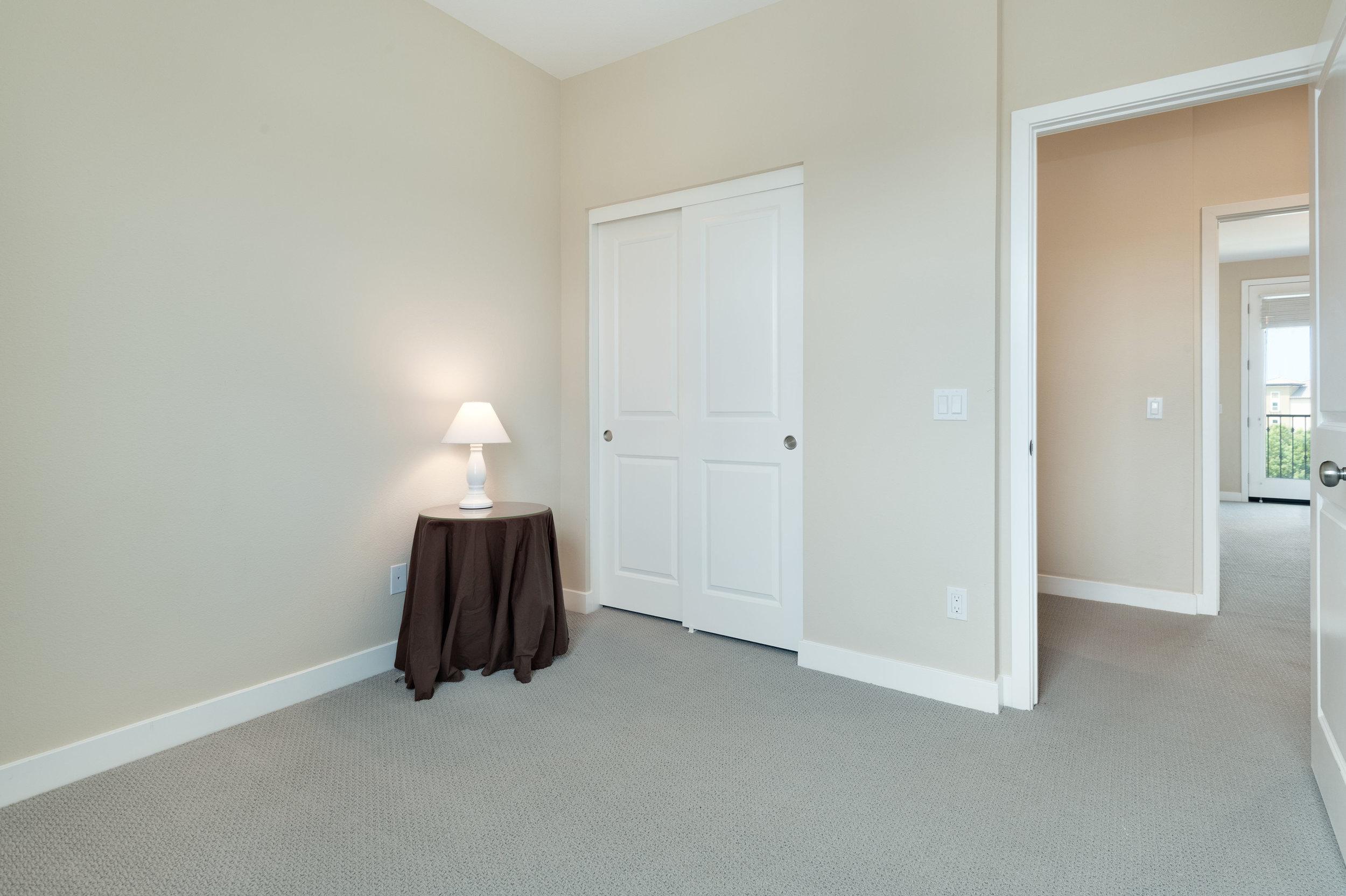 015 Bedroom 207 Westpark Court Unit 702 Camarillo Bally Khehra For Sale Lease The Malibu Life Team Luxury Real Estate.jpg
