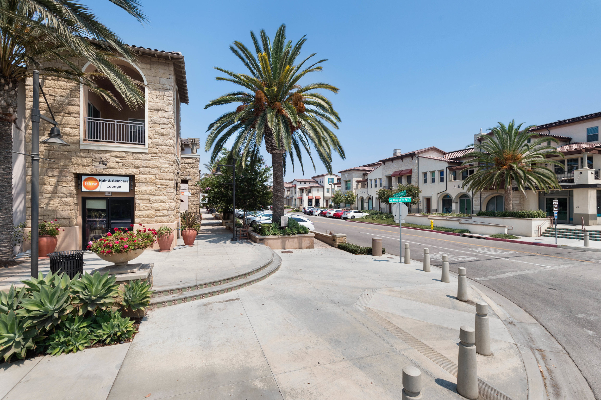 027 Village Shops 207 Westpark Court Unit 702 Camarillo Bally Khehra For Sale Lease The Malibu Life Team Luxury Real Estate.jpg