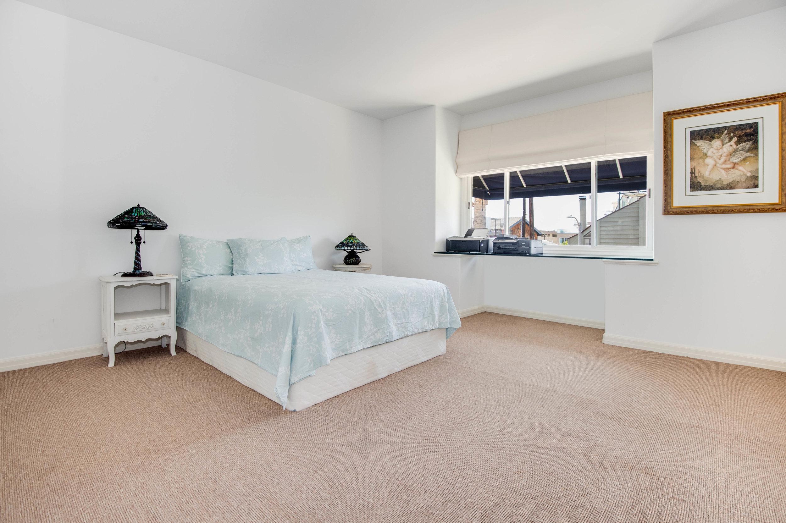 016 Bedroom Malibu For Sale Lease The Malibu Life Team Luxury Real Estate.jpg