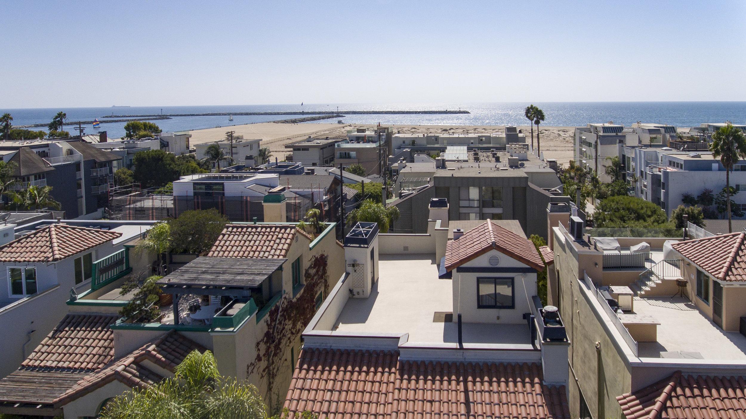 023 View Malibu For Sale Lease The Malibu Life Team Luxury Real Estate.jpg