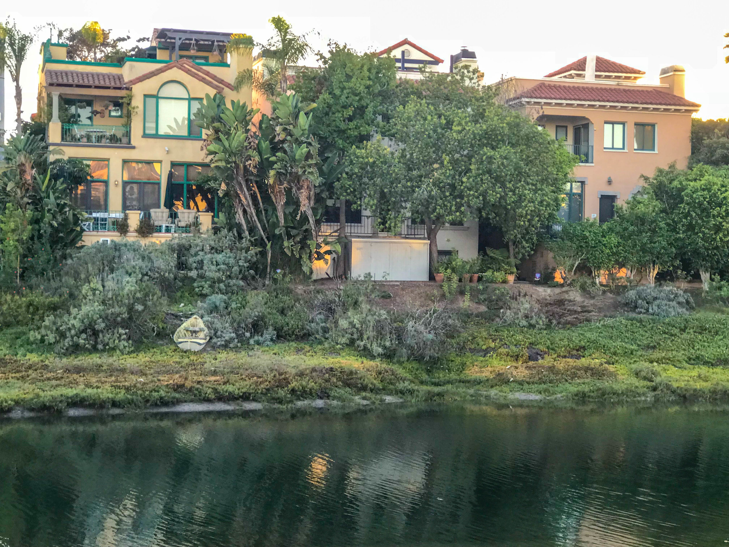 024 Back of House Canal.jpg
