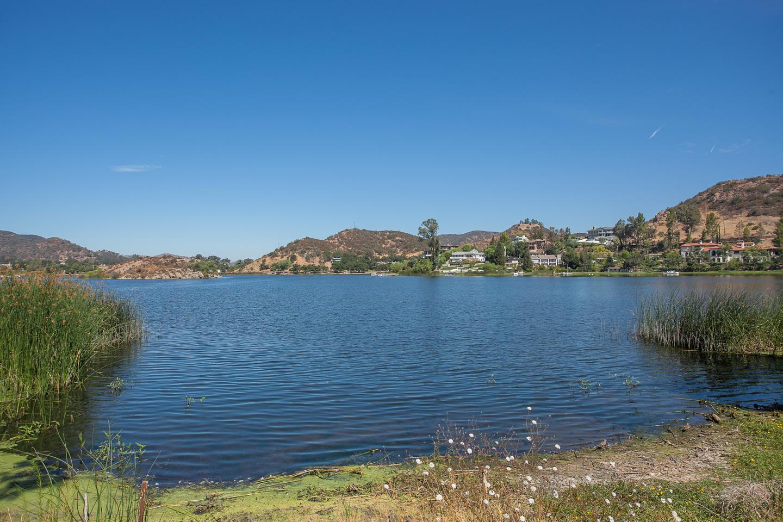 8 - 473 Lower Lake.jpg