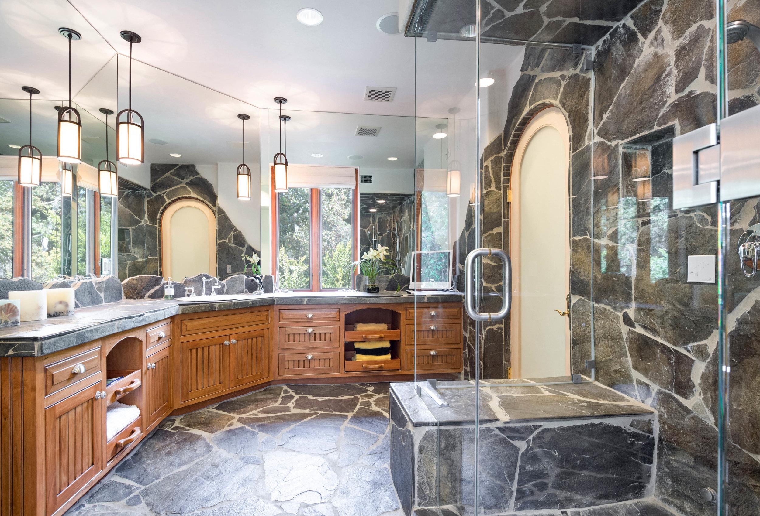 016 master bathroom 6405 bonsall Malibu For Sale The Malibu Life Team Luxury Real Estate.jpg