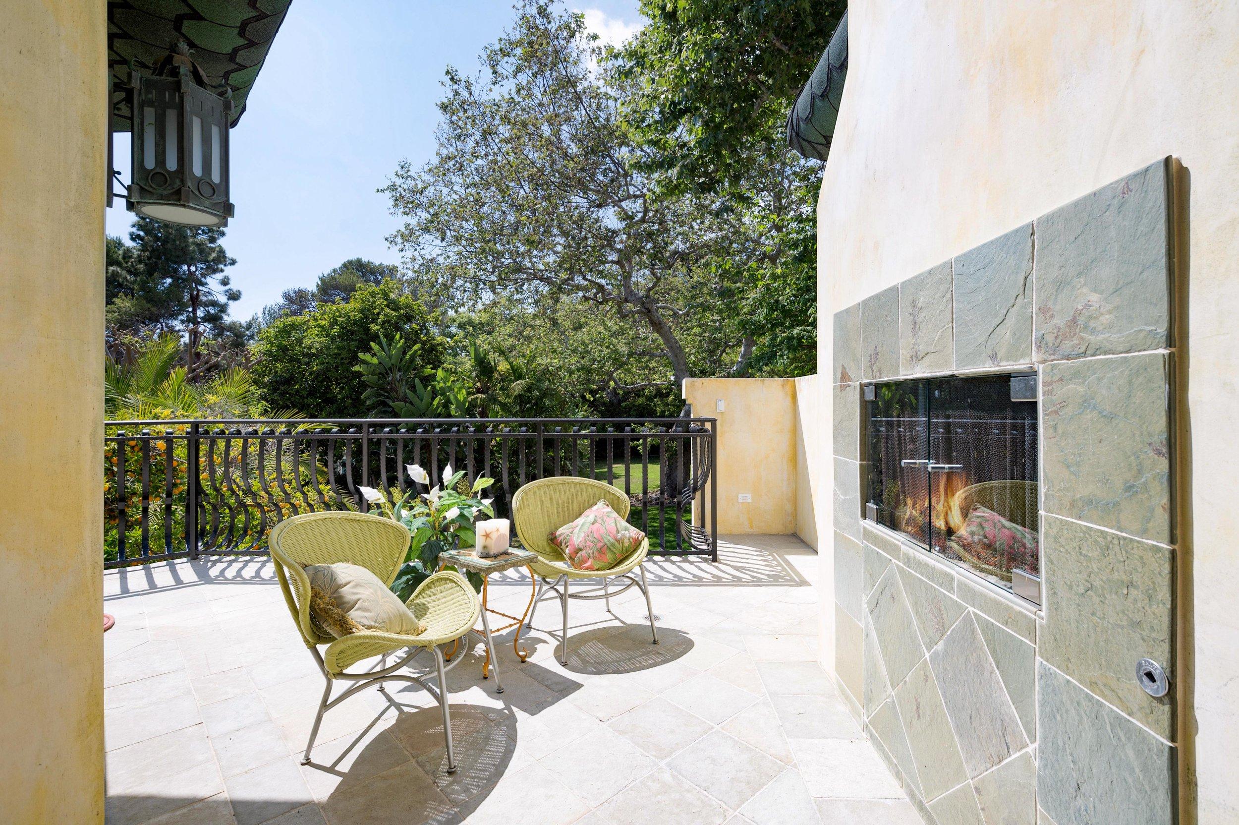 016.5 master balcony 6405 bonsall Malibu For Sale The Malibu Life Team Luxury Real Estate.jpg