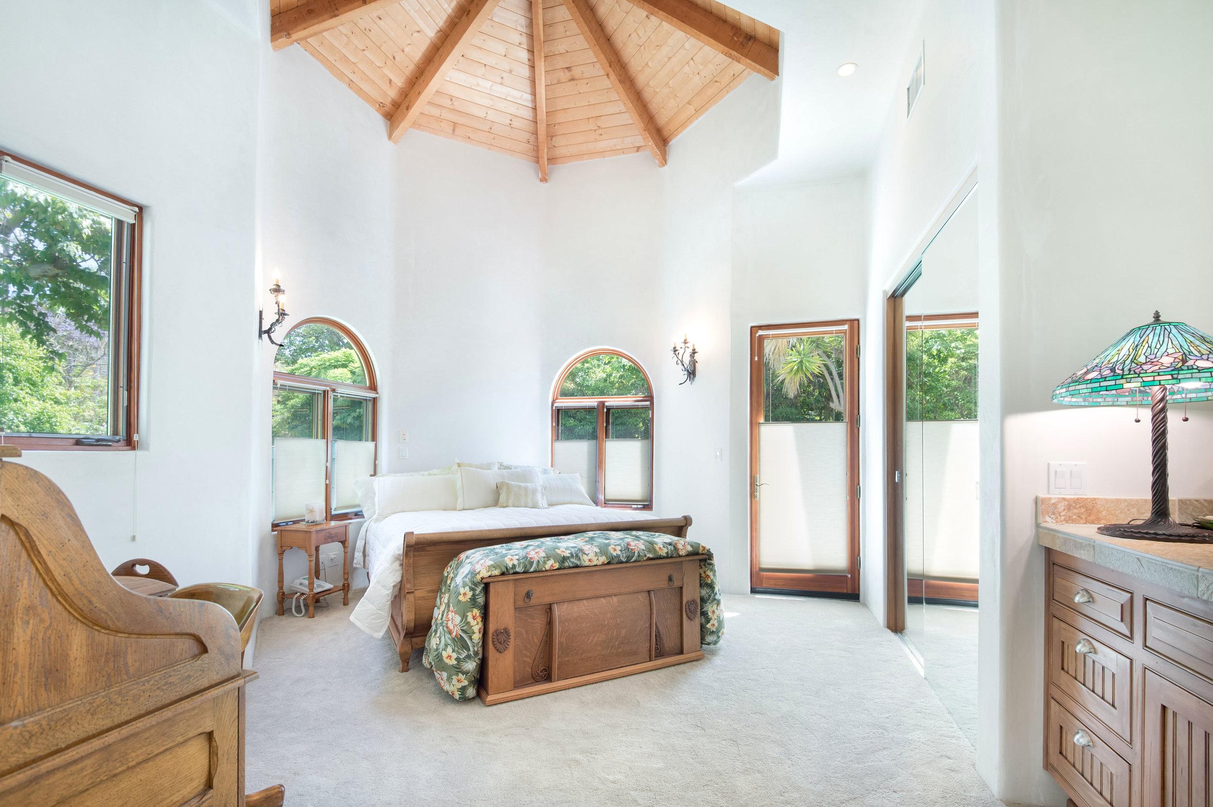 017 guest bedroom 6405 bonsall Malibu For Sale The Malibu Life Team Luxury Real Estate.jpg