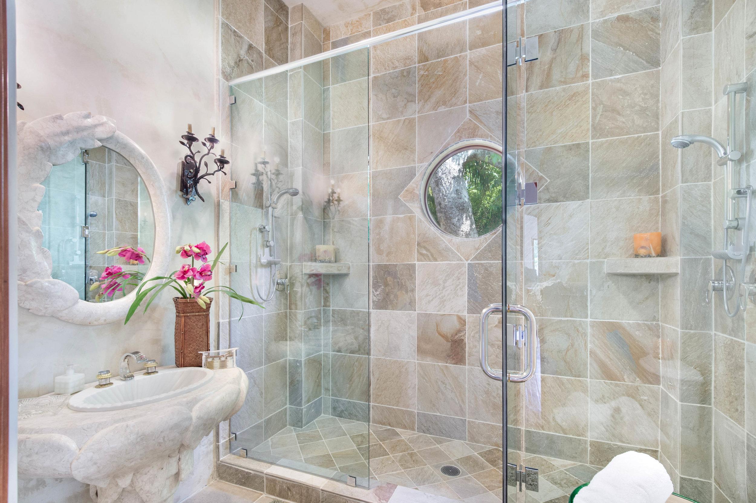 018 guest bathroom 6405 bonsall Malibu For Sale The Malibu Life Team Luxury Real Estate.jpg