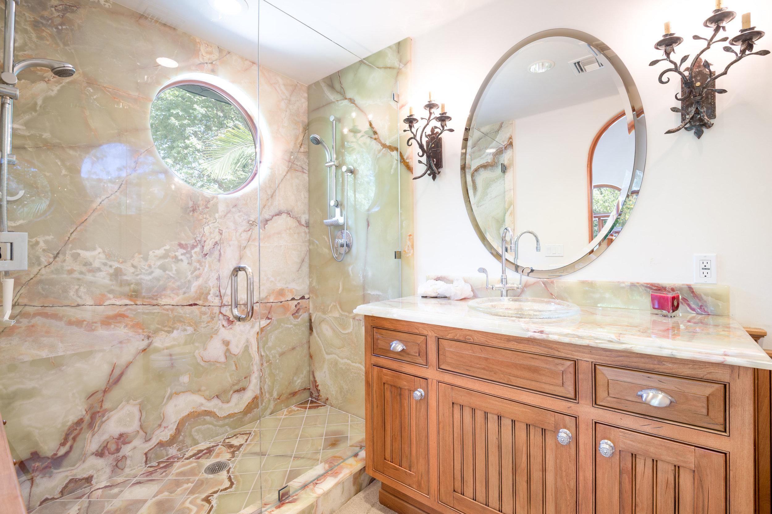 020 guest bathroom 6405 bonsall Malibu For Sale The Malibu Life Team Luxury Real Estate.jpg