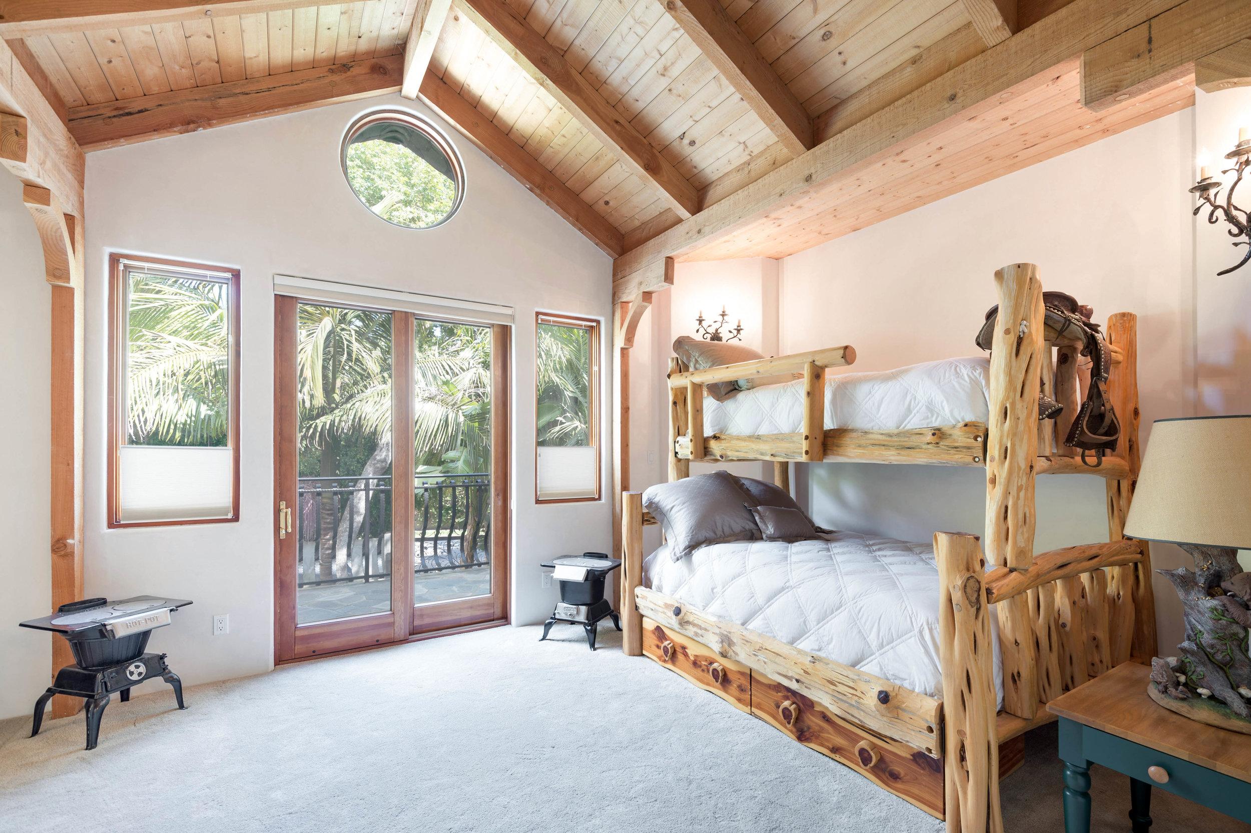 021 guest bedroom 3 6405 bonsall Malibu For Sale The Malibu Life Team Luxury Real Estate.jpg