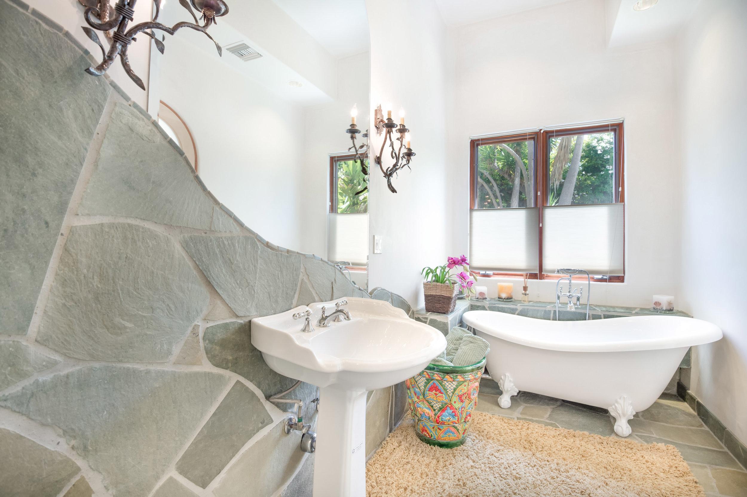 022 guest bathroom 6405 bonsall Malibu For Sale The Malibu Life Team Luxury Real Estate.jpg