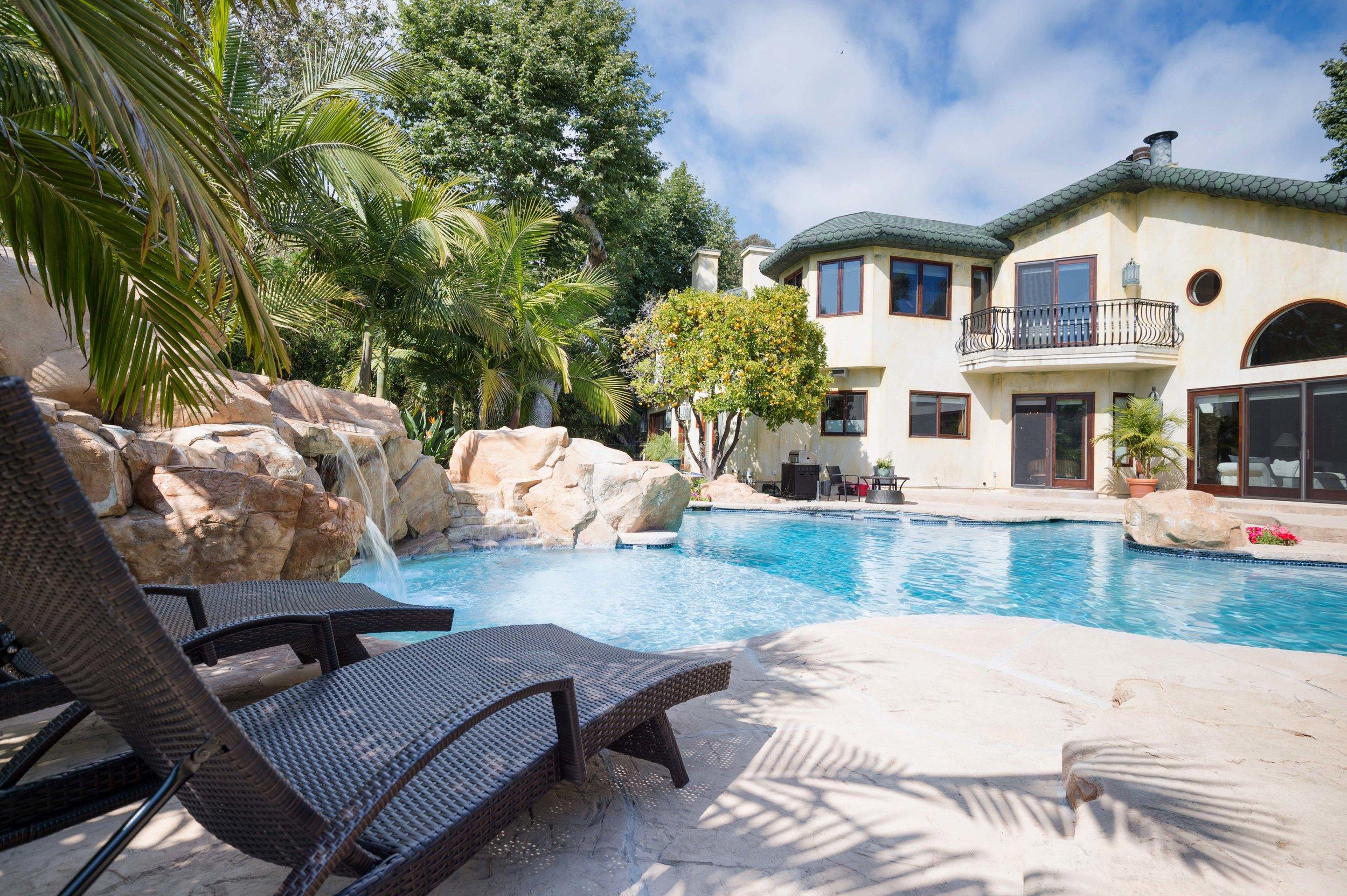 028 pool 6405 bonsall Malibu For Sale The Malibu Life Team Luxury Real Estate.jpg