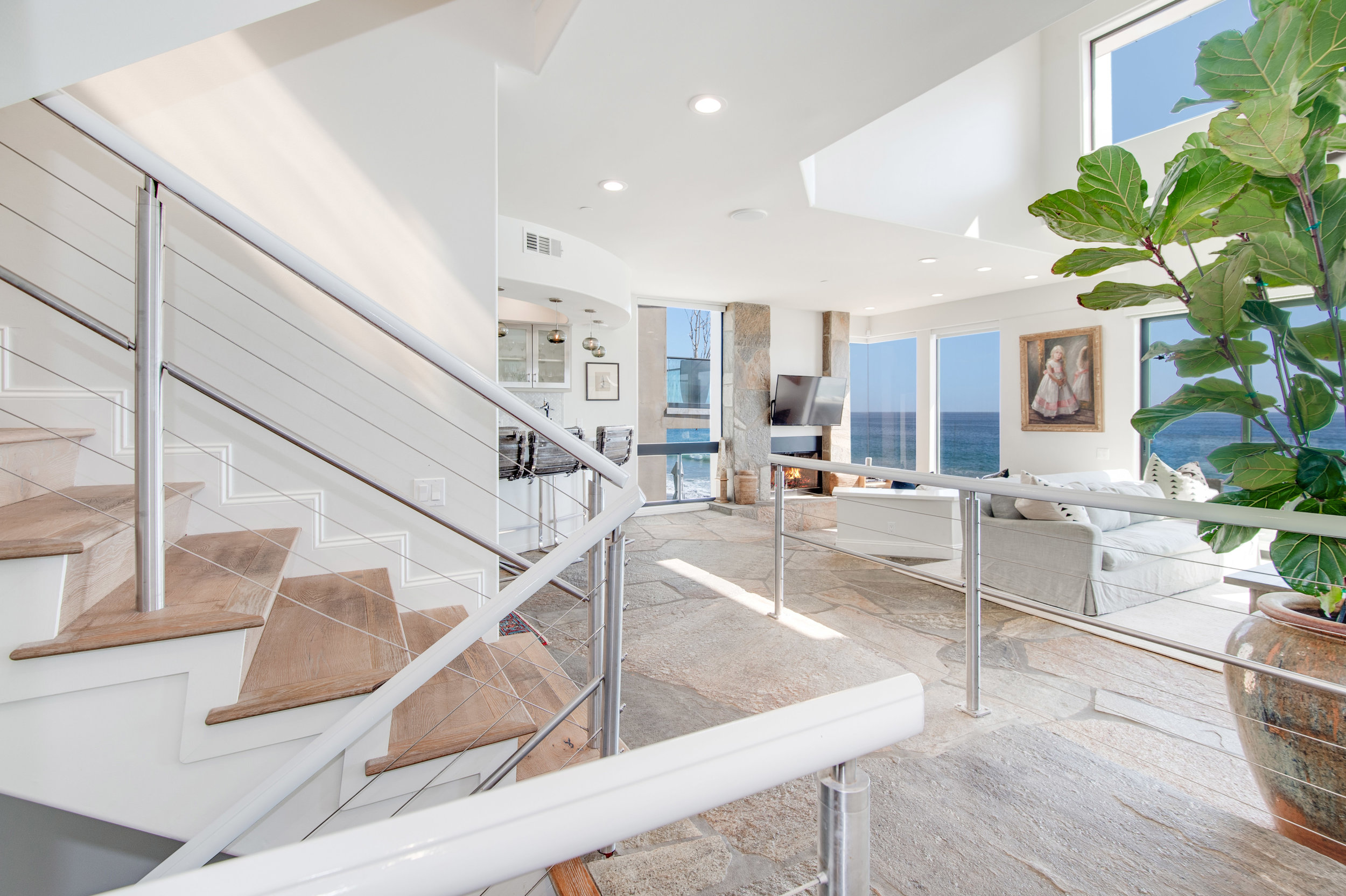 009 Stairs 25252 Malibu Road For Sale Lease The Malibu Life Team Luxury Real Estate.jpg