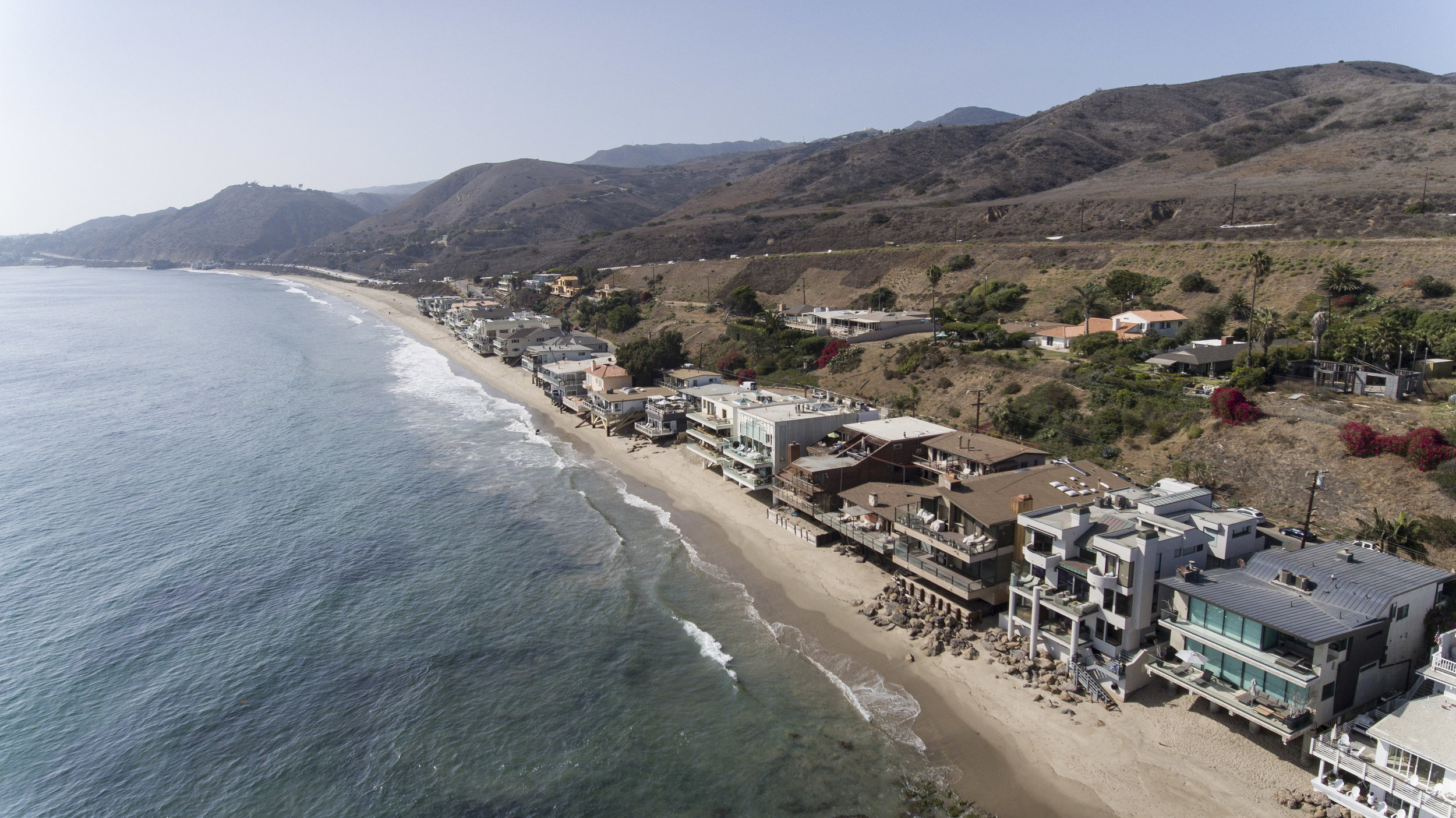 006 Aerial 25252 Malibu Road For Sale Lease The Malibu Life Team Luxury Real Estate.jpg