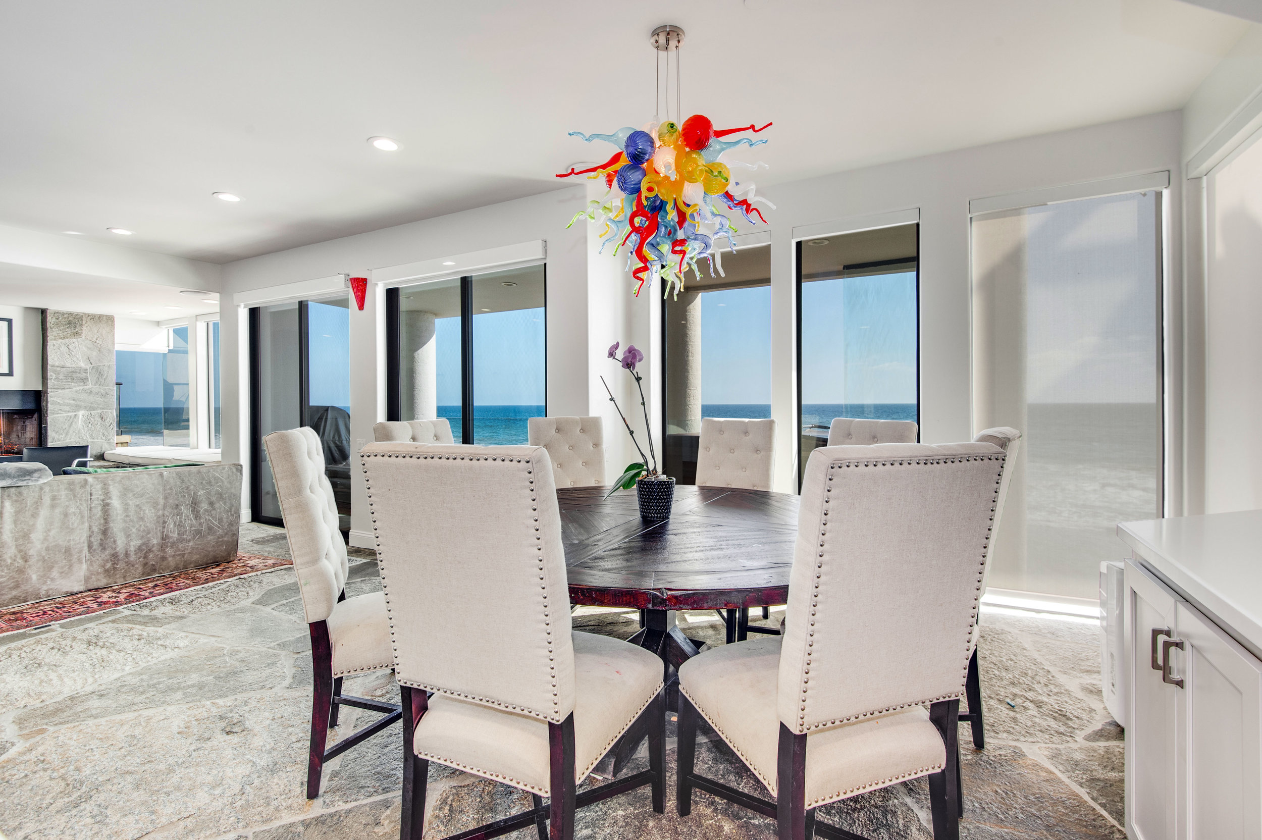 012 Dining 25252 Malibu Road For Sale Lease The Malibu Life Team Luxury Real Estate.jpg