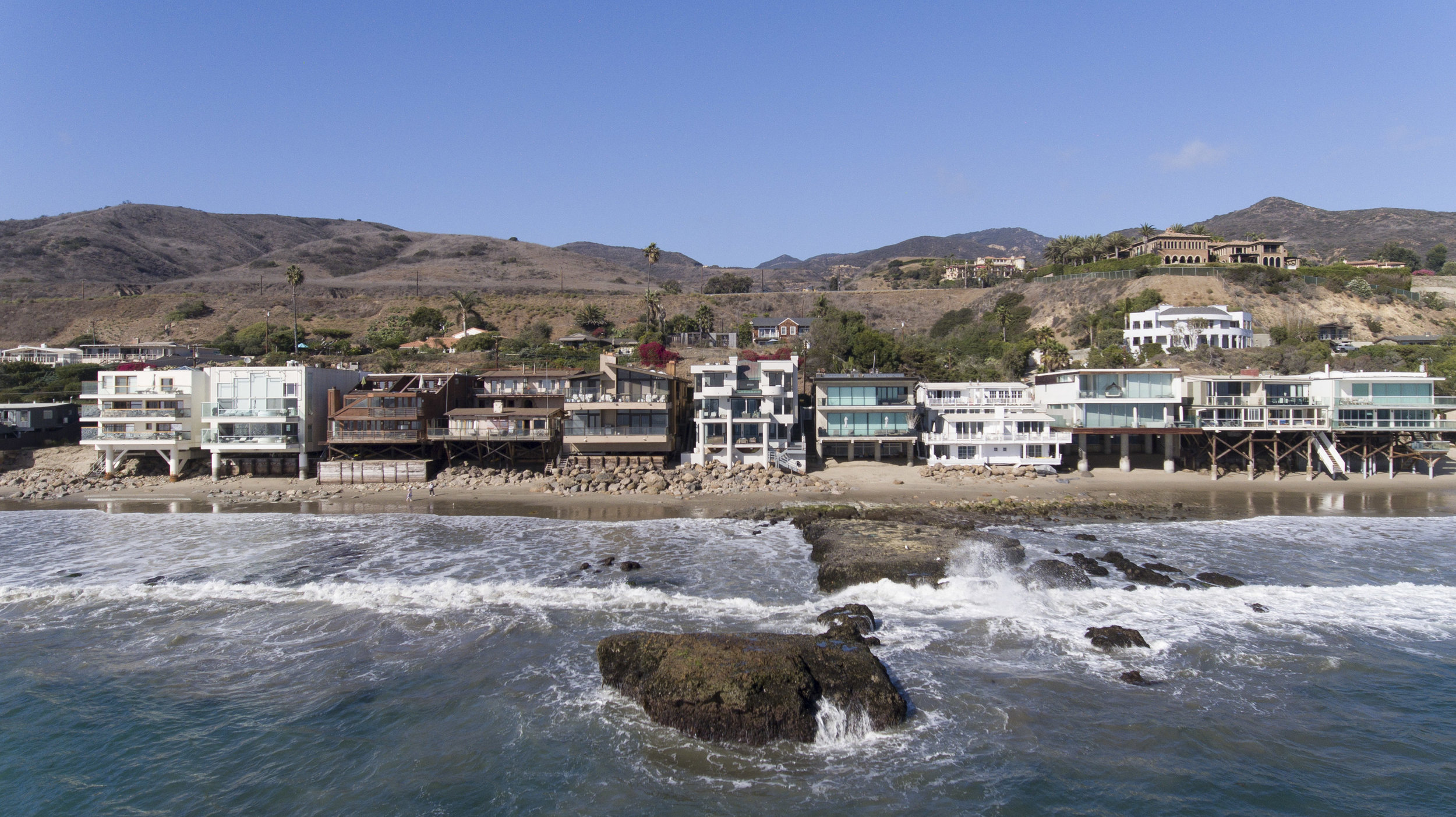 028 Aeiral 25252 Malibu Road For Sale Lease The Malibu Life Team Luxury Real Estate.jpg