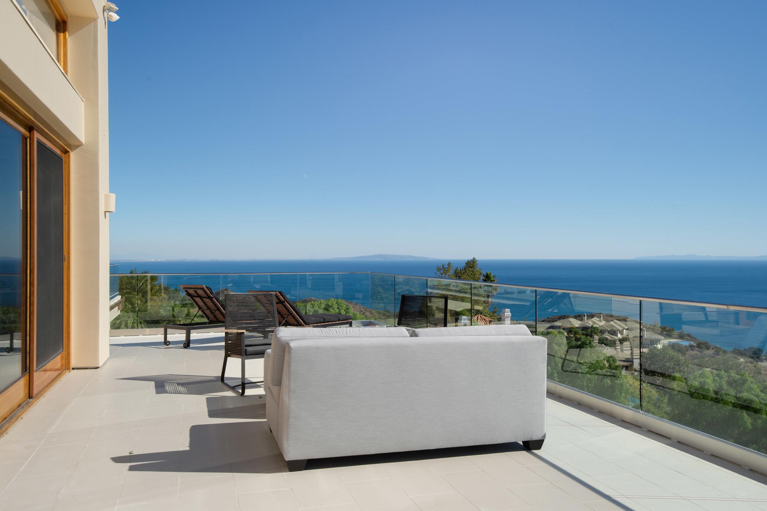 002 Deck Ocean View 27475 Latigo Bay View Drive For Sale Lease The Malibu Life Team Luxury Real Estate.jpg
