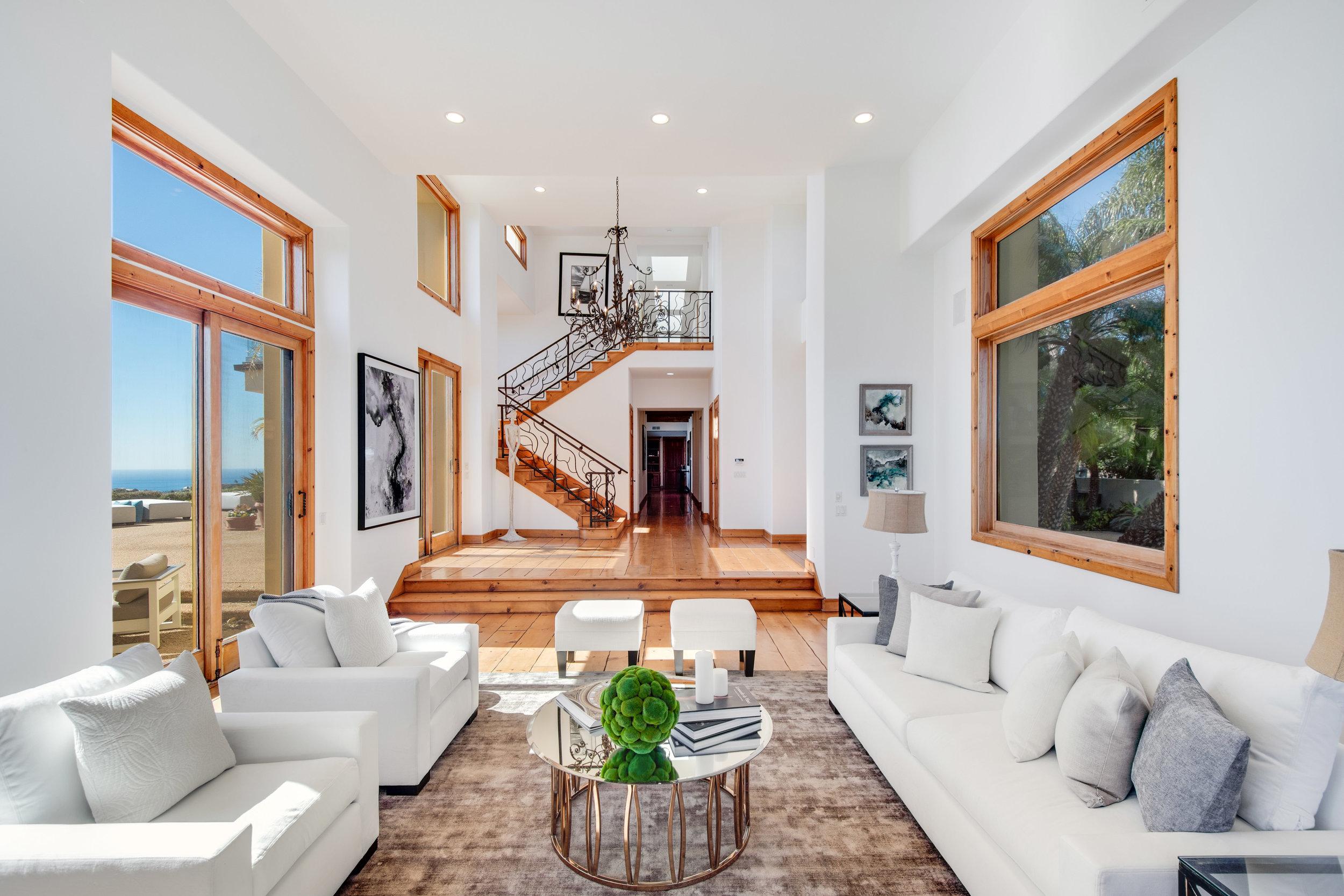 004 Entry 27475 Latigo Bay View Drive For Sale Lease The Malibu Life Team Luxury Real Estate.jpg