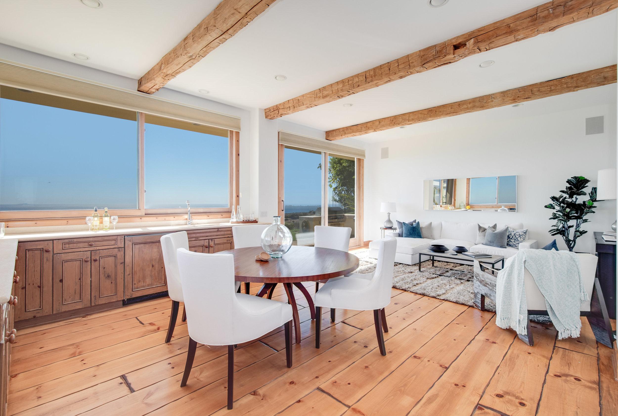 009 Living Room 27475 Latigo Bay View Drive For Sale Lease The Malibu Life Team Luxury Real Estate.jpg