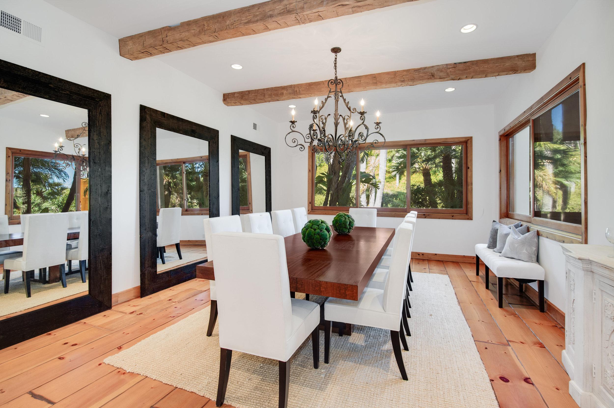 011 Dining Room 27475 Latigo Bay View Drive For Sale Lease The Malibu Life Team Luxury Real Estate.jpg