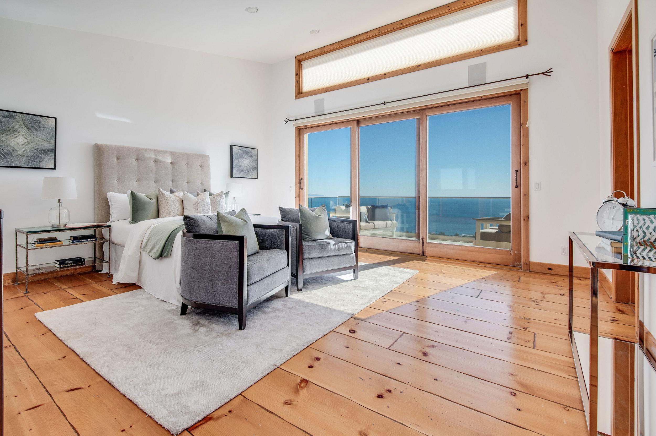 013 Bedroom 27475 Latigo Bay View Drive For Sale Lease The Malibu Life Team Luxury Real Estate.jpg