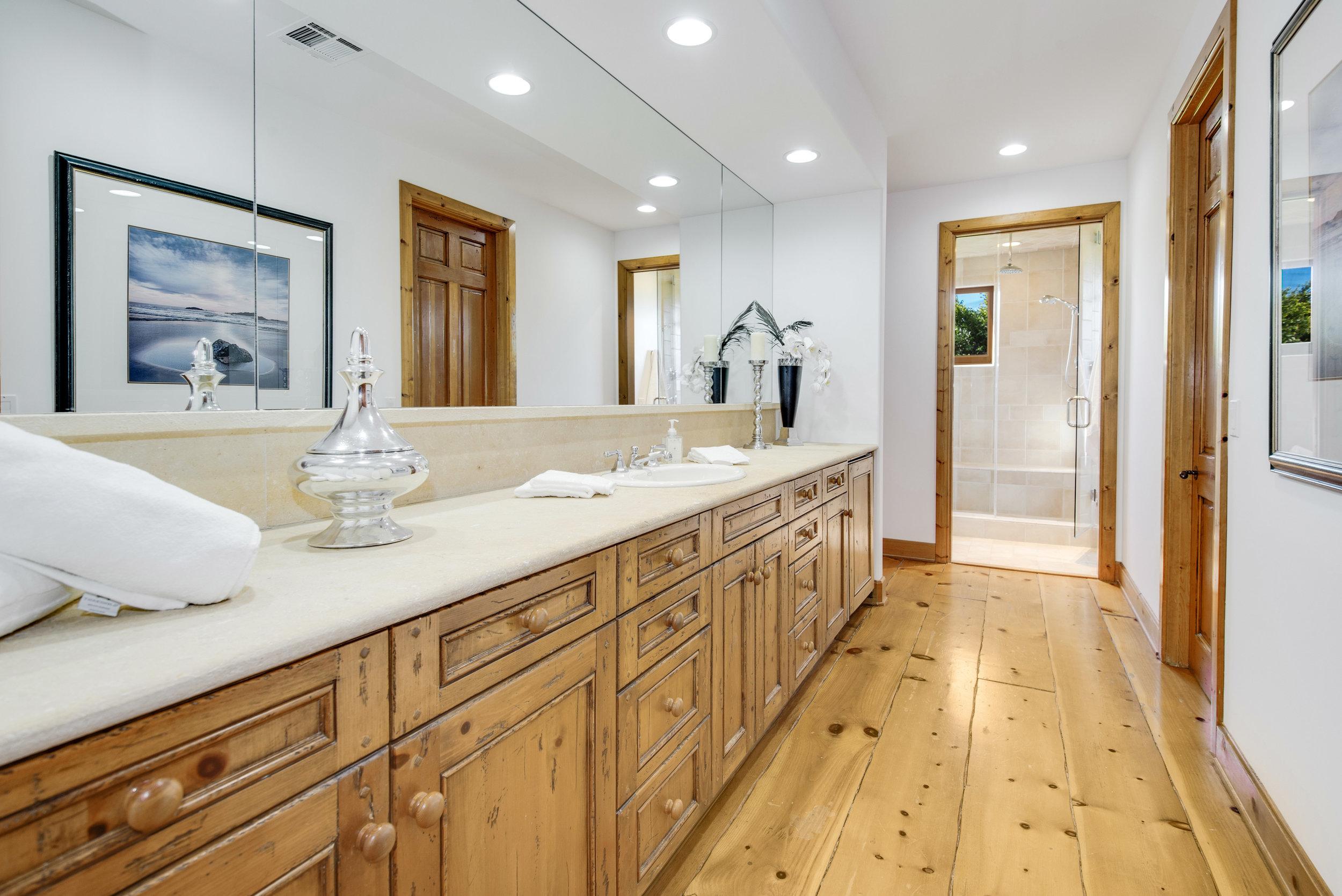 018 Bathroom 27475 Latigo Bay View Drive For Sale Lease The Malibu Life Team Luxury Real Estate.jpg