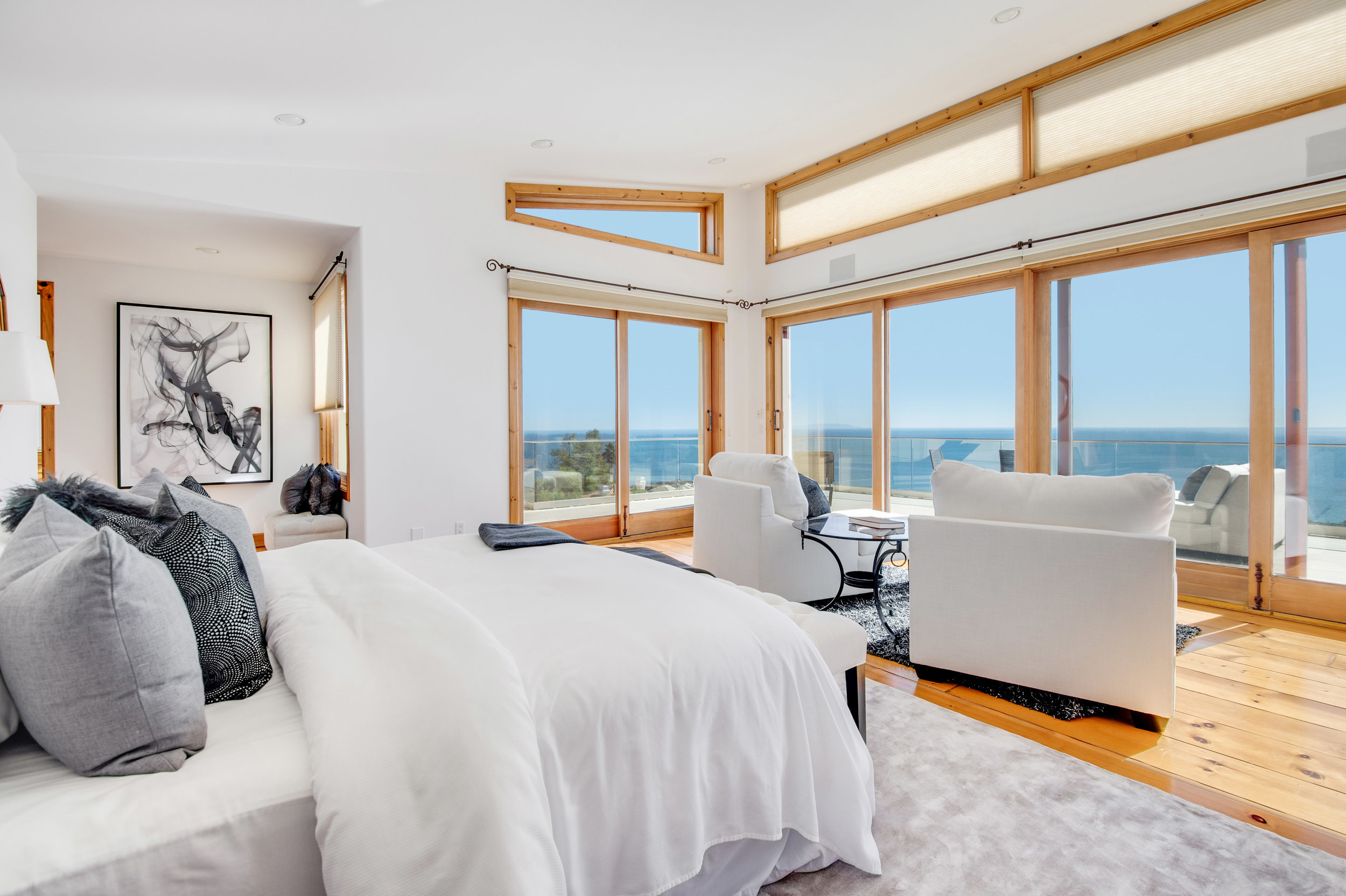 020 Master Bedroom 27475 Latigo Bay View Drive For Sale Lease The Malibu Life Team Luxury Real Estate.jpg