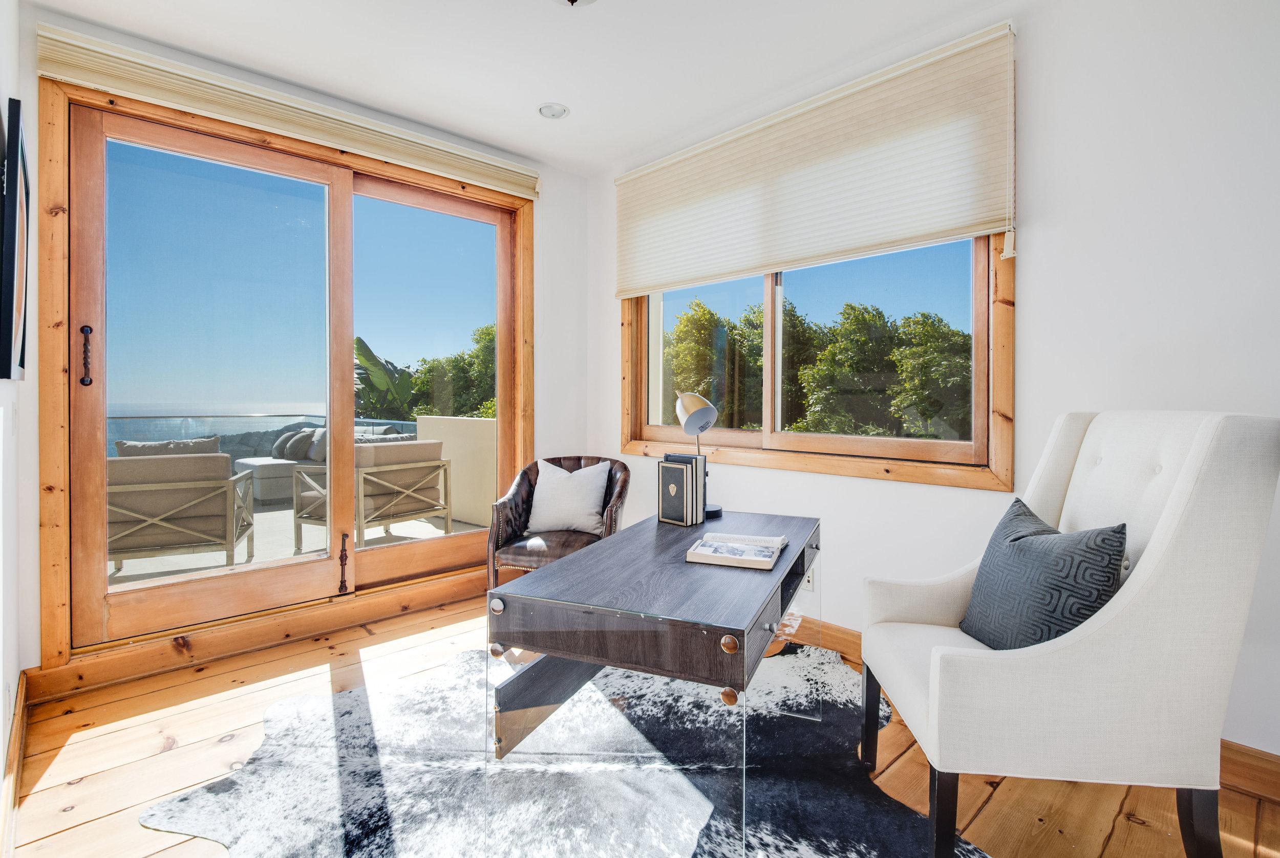023 Ocean View Office 27475 Latigo Bay View Drive For Sale Lease The Malibu Life Team Luxury Real Estate.jpg